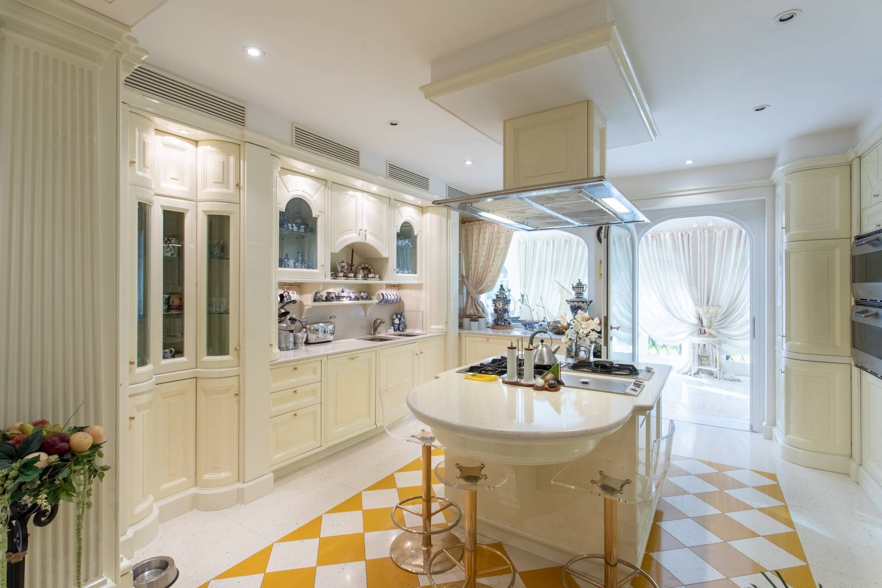 Villa in Vendita a Roma: 5 locali, 1700 mq - Foto 15