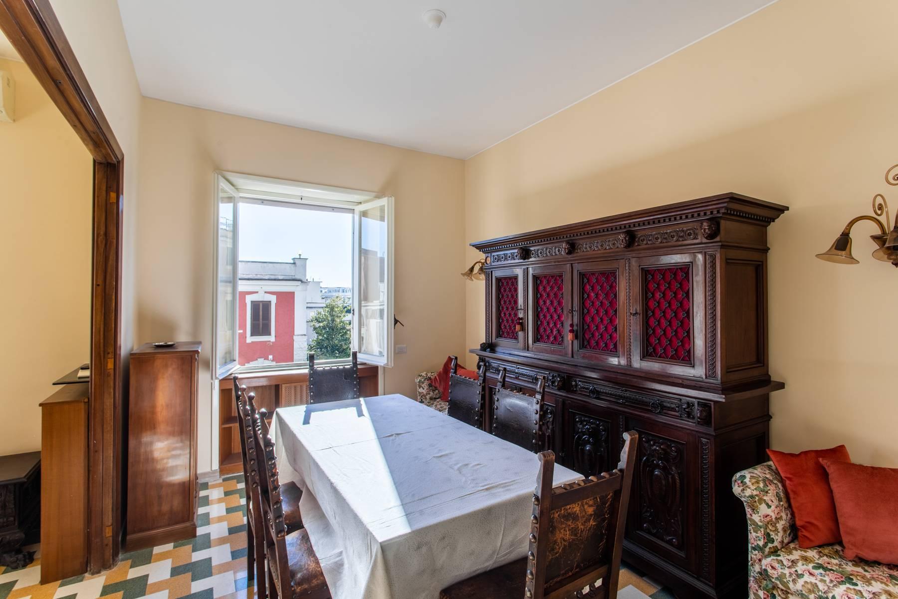 Appartamento in Affitto a Roma: 5 locali, 120 mq - Foto 6