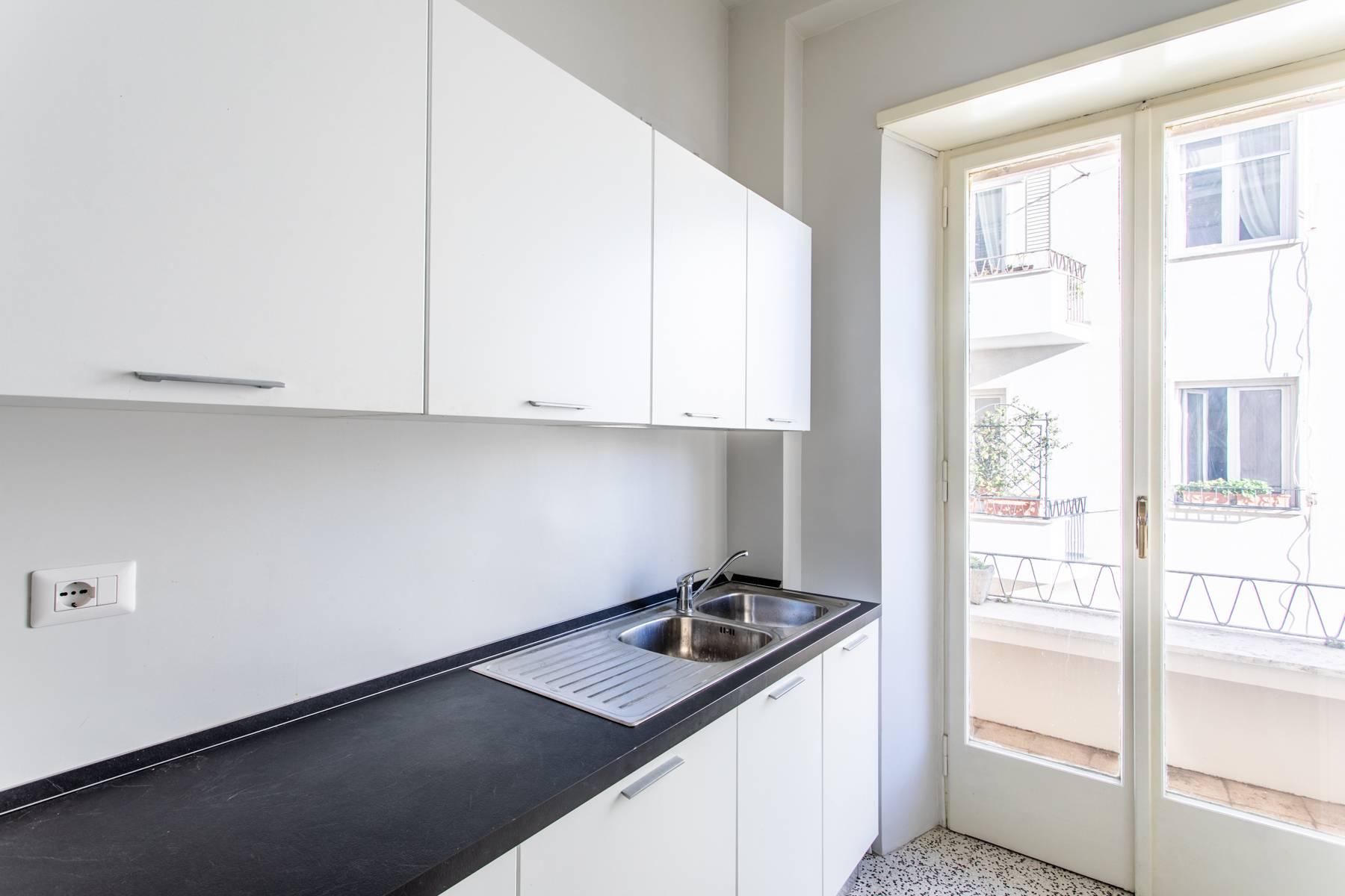 Appartamento in Affitto a Roma: 5 locali, 120 mq - Foto 16