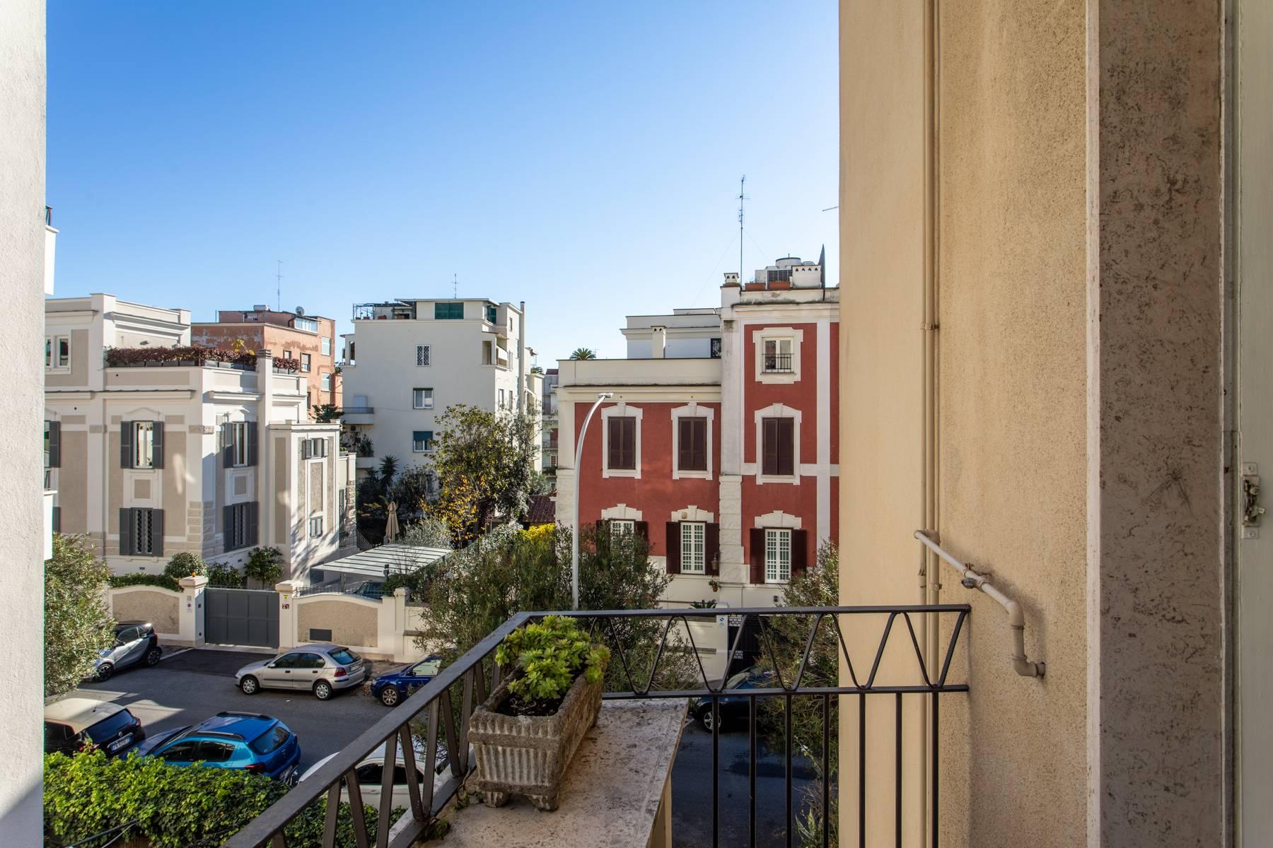 Appartamento in Affitto a Roma: 5 locali, 120 mq - Foto 14
