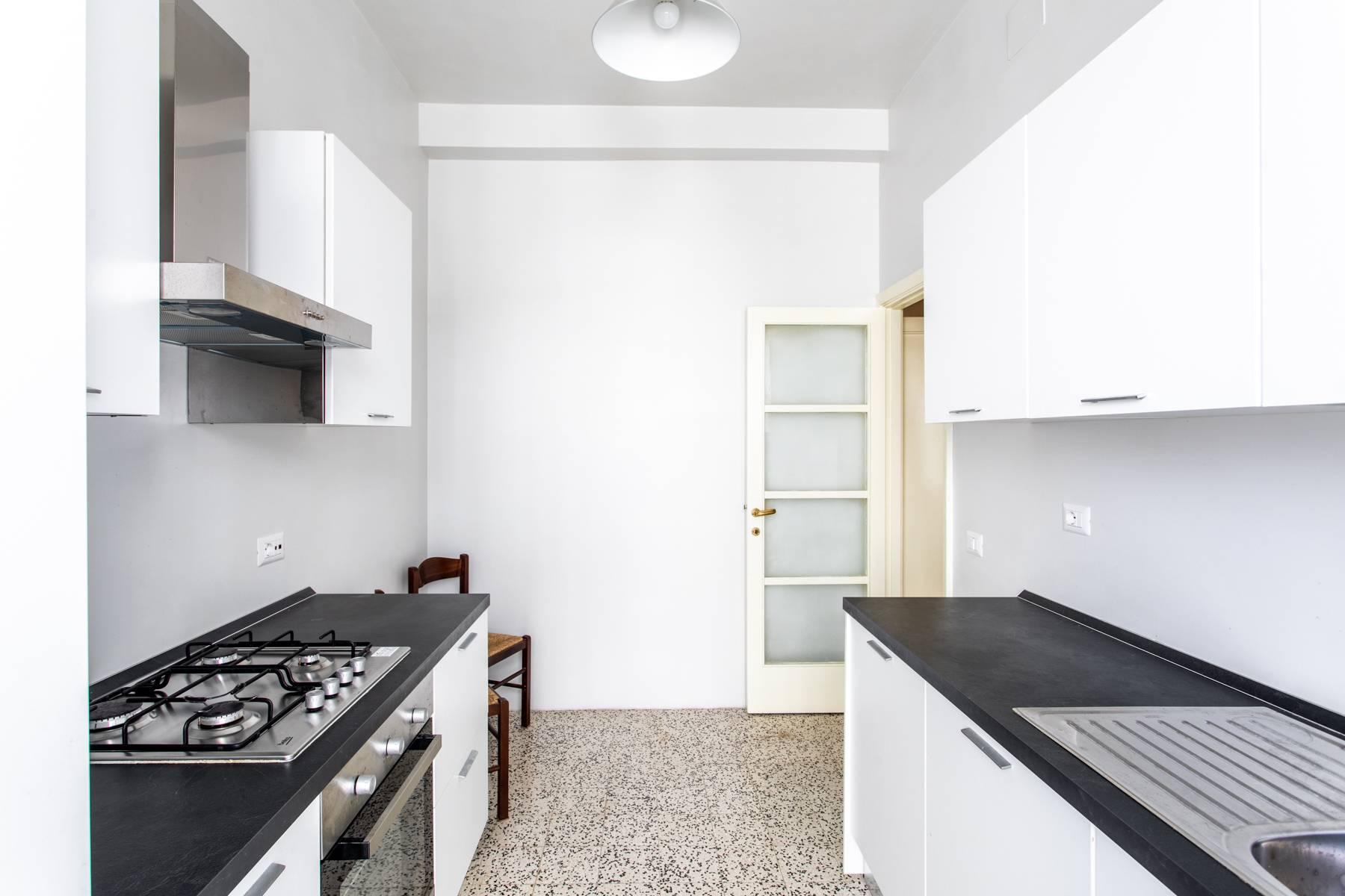 Appartamento in Affitto a Roma: 5 locali, 120 mq - Foto 11
