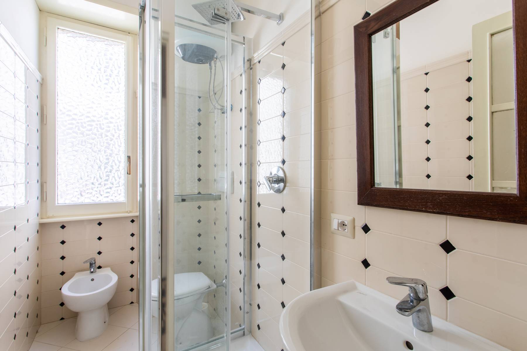 Appartamento in Affitto a Roma: 5 locali, 120 mq - Foto 20
