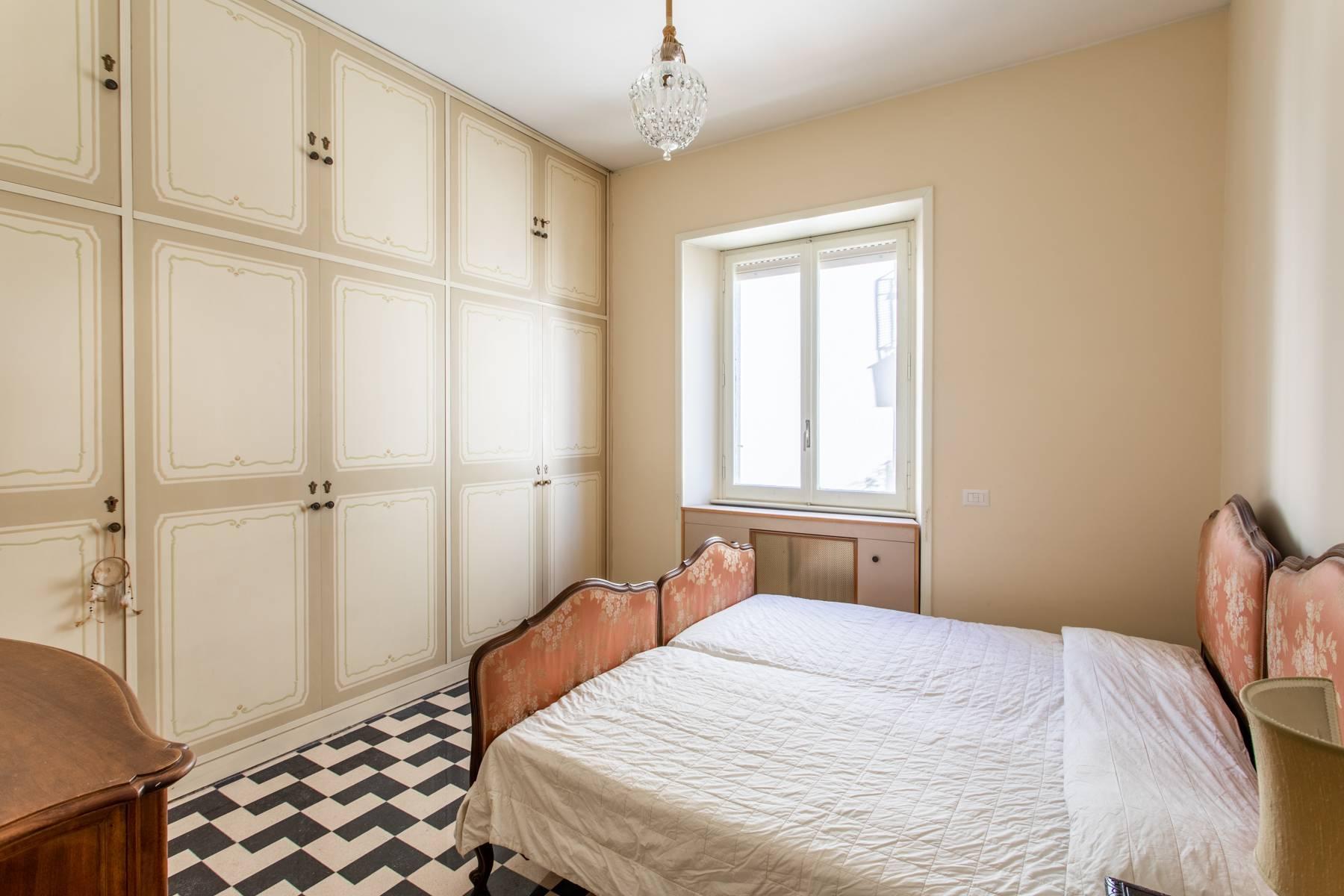 Appartamento in Affitto a Roma: 5 locali, 120 mq - Foto 17