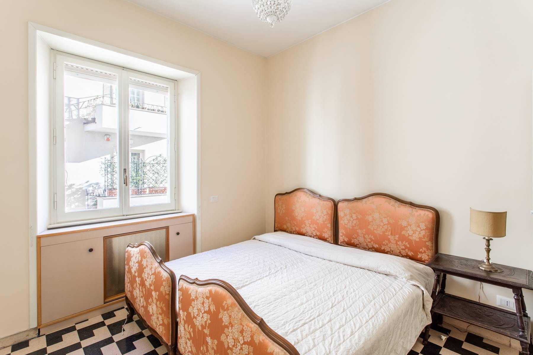 Appartamento in Affitto a Roma: 5 locali, 120 mq - Foto 15