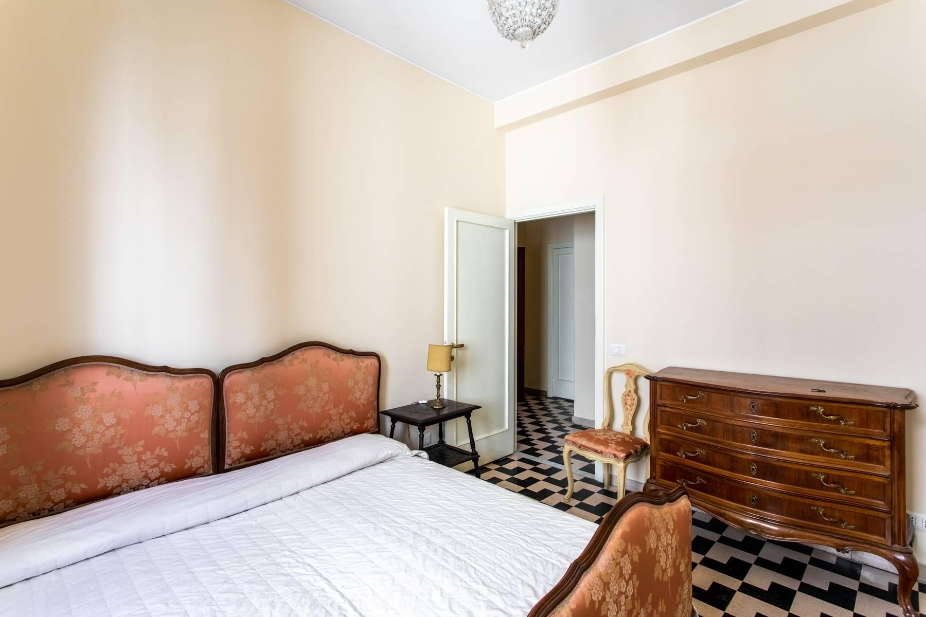 Appartamento in Affitto a Roma: 5 locali, 120 mq - Foto 19