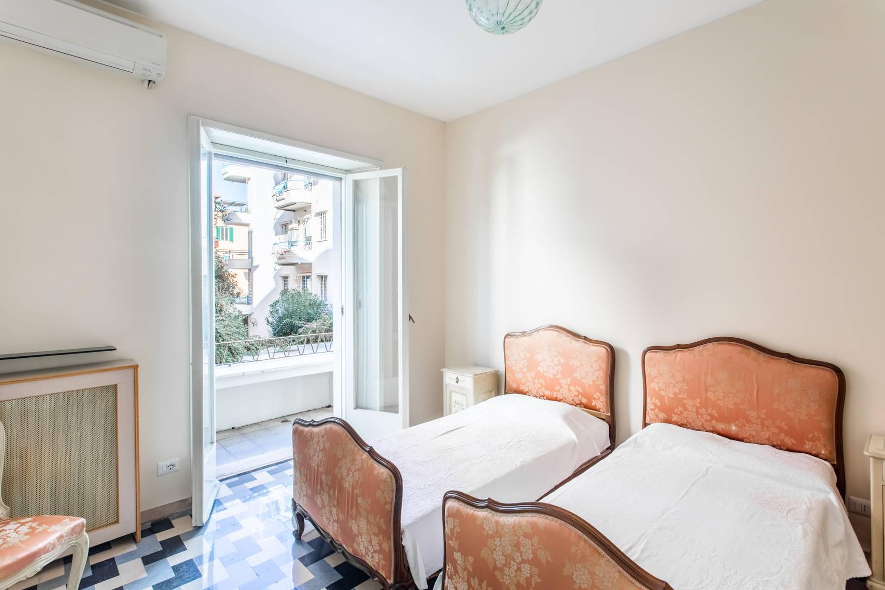 Appartamento in Affitto a Roma: 5 locali, 120 mq - Foto 13