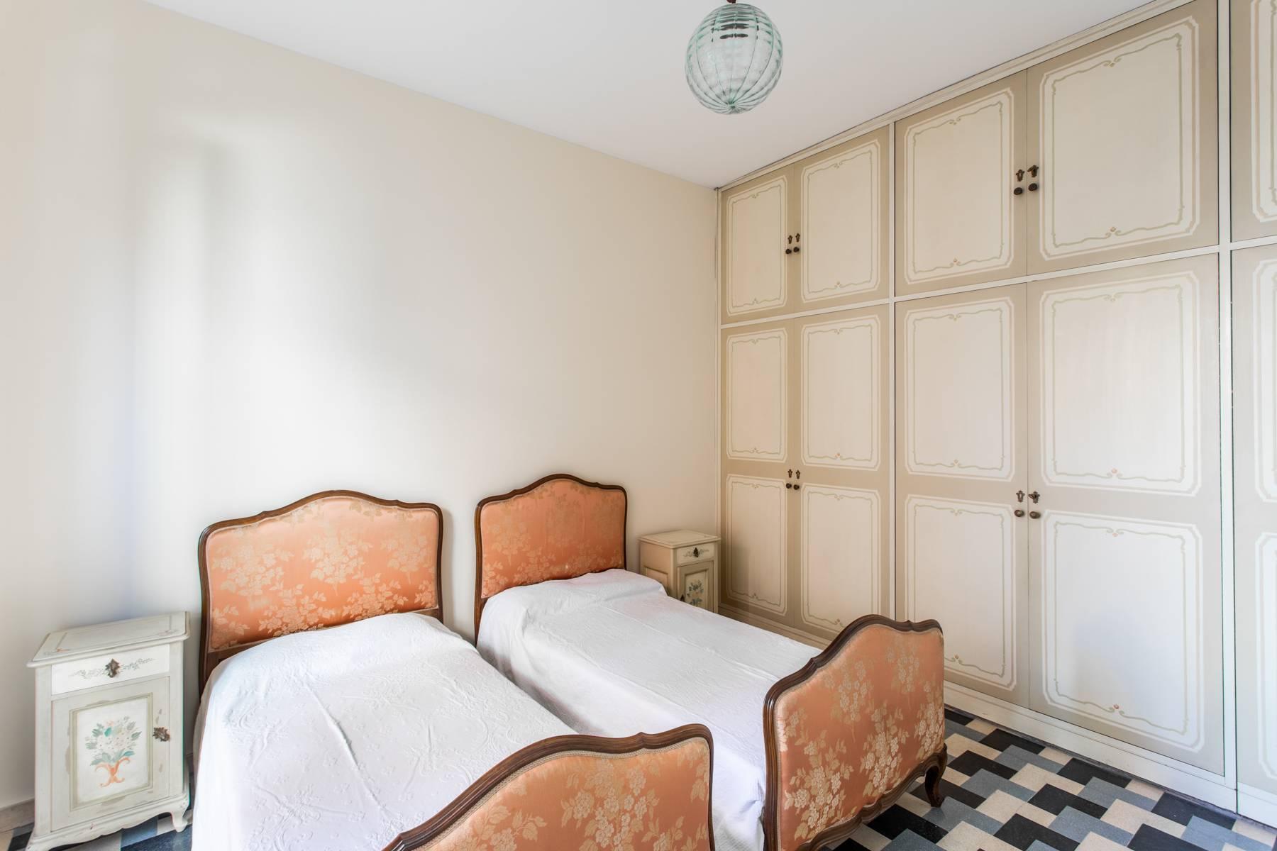 Appartamento in Affitto a Roma: 5 locali, 120 mq - Foto 18