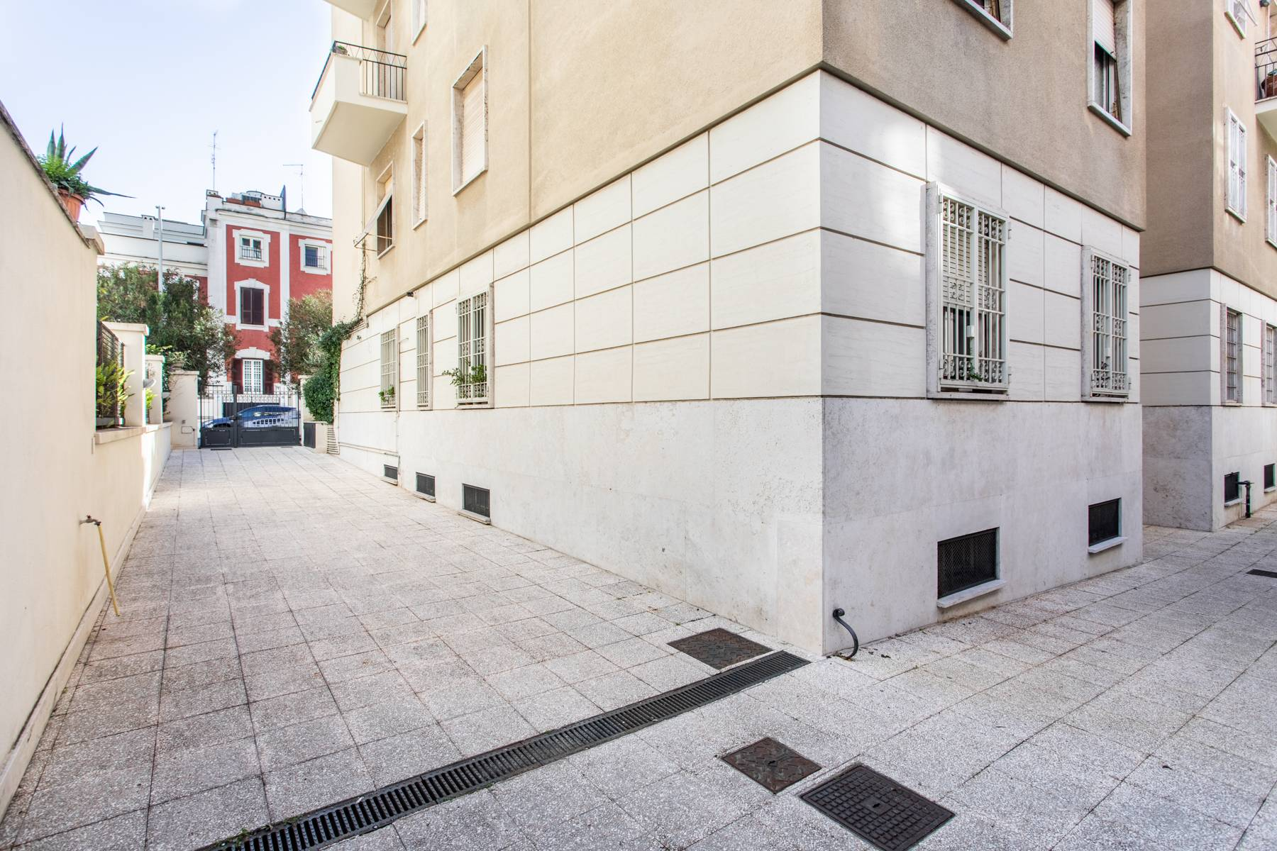 Appartamento in Affitto a Roma: 5 locali, 120 mq - Foto 25