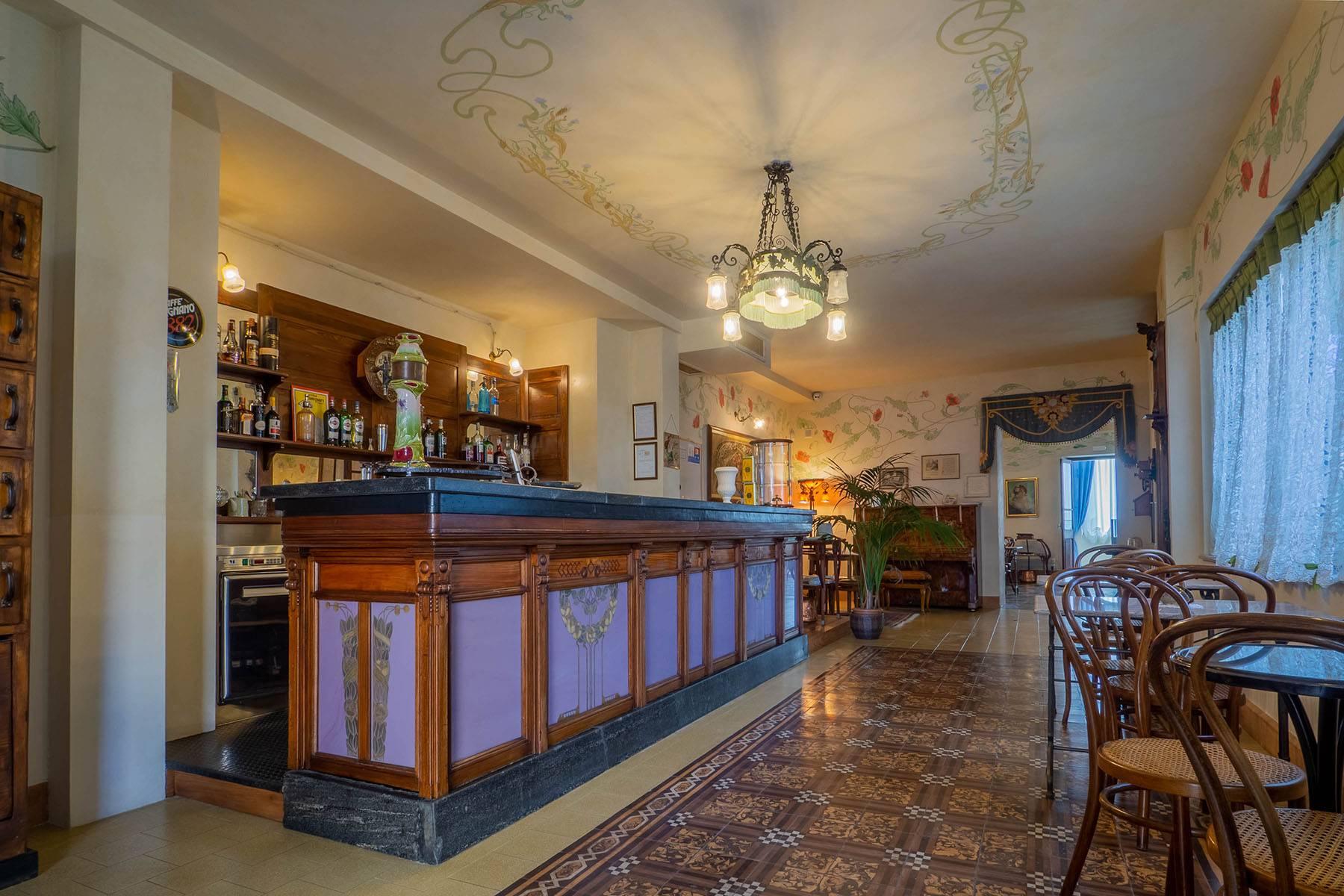 Villa in Vendita a Romano Canavese: 5 locali, 633 mq - Foto 4