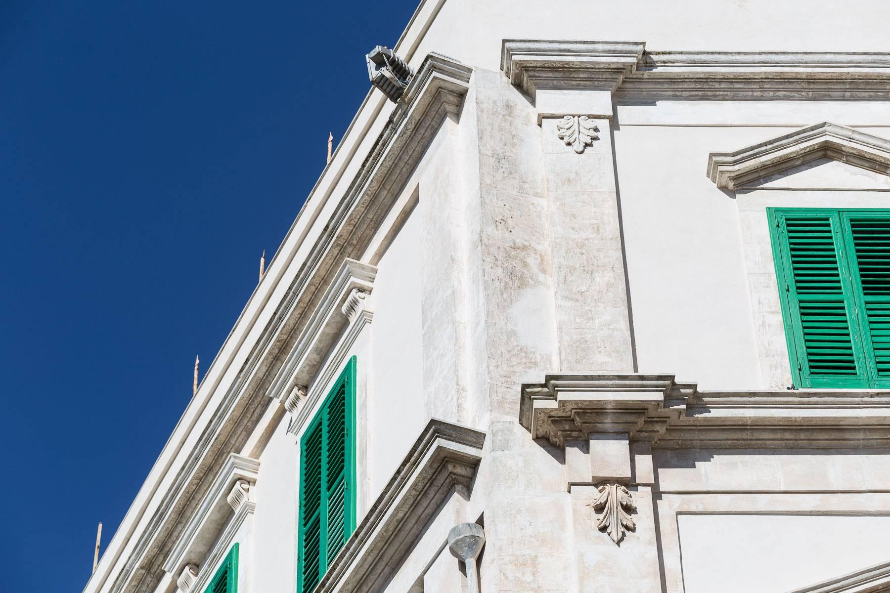 Casa indipendente in Vendita a Modica: 5 locali, 1800 mq - Foto 21