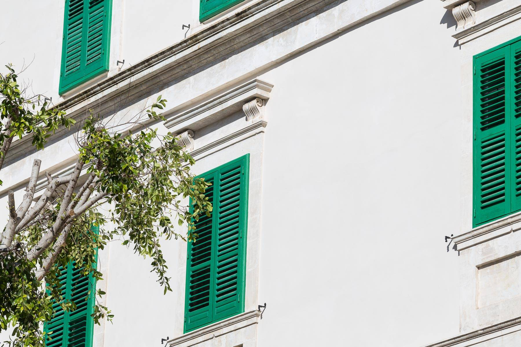 Palazzo in Vendita a Modica: 5 locali, 1800 mq - Foto 5