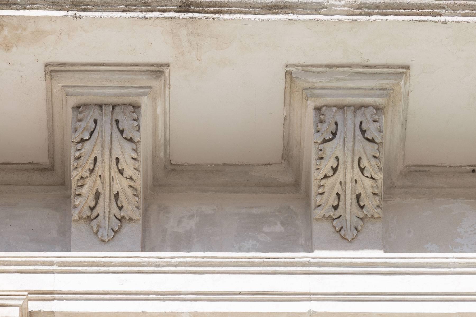 Casa indipendente in Vendita a Modica: 5 locali, 1800 mq - Foto 17