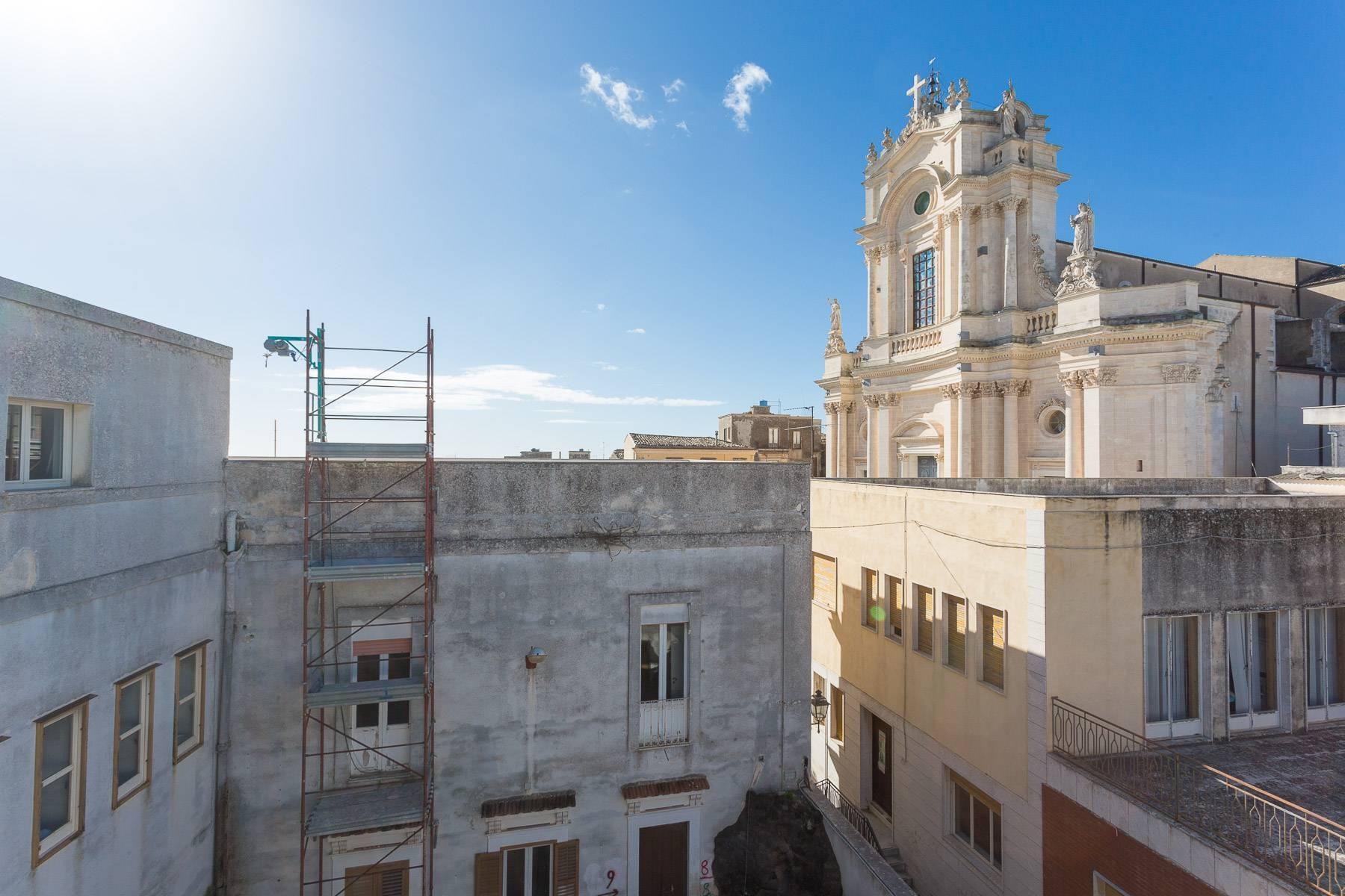 Palazzo in Vendita a Modica: 5 locali, 1800 mq - Foto 16