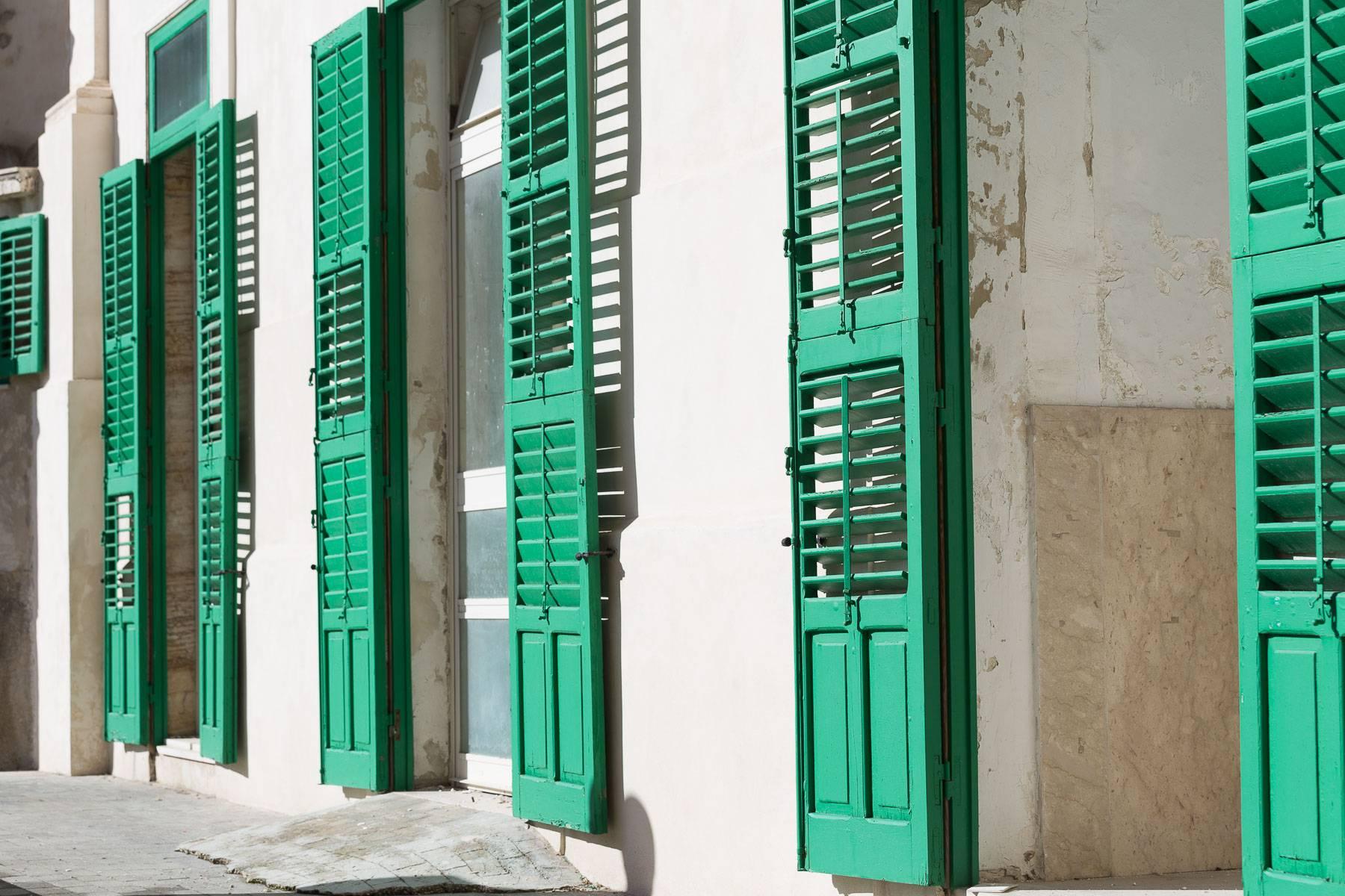 Casa indipendente in Vendita a Modica: 5 locali, 1800 mq - Foto 14