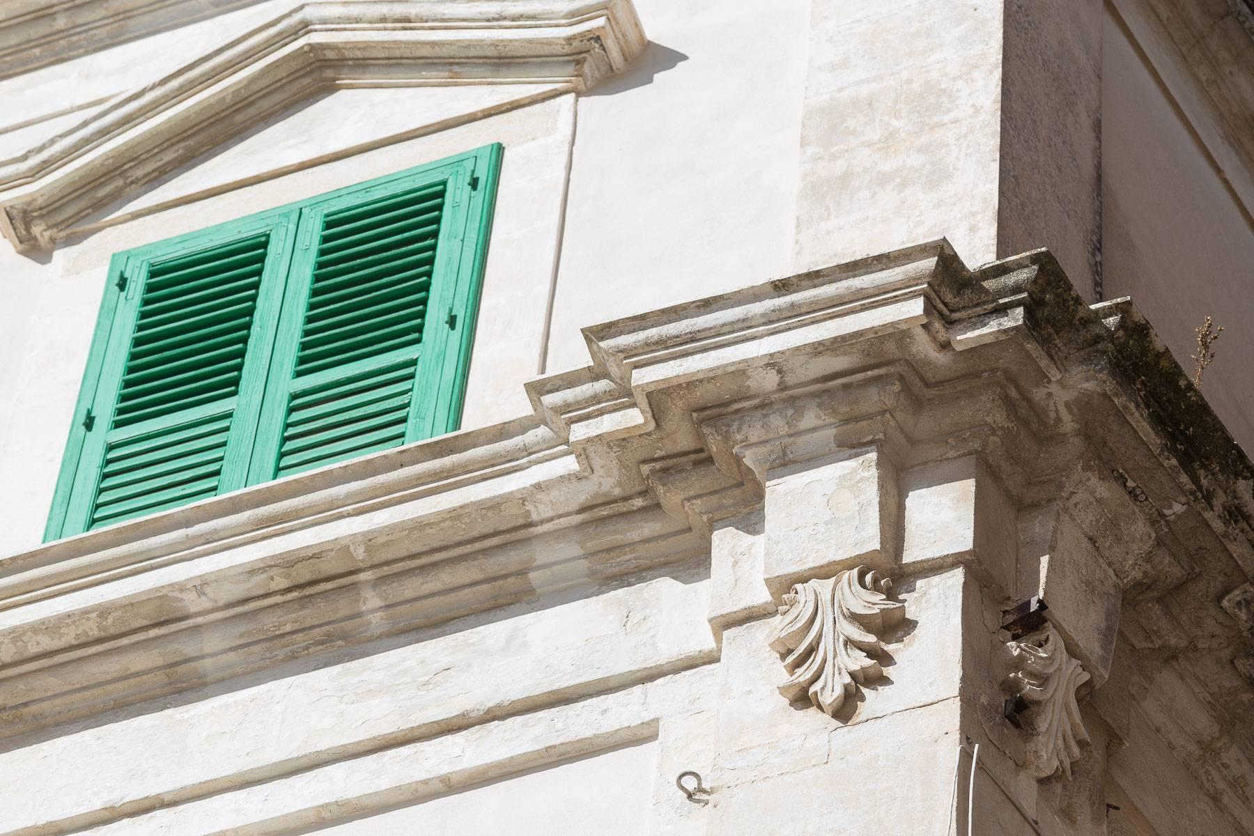 Palazzo in Vendita a Modica: 5 locali, 1800 mq - Foto 21