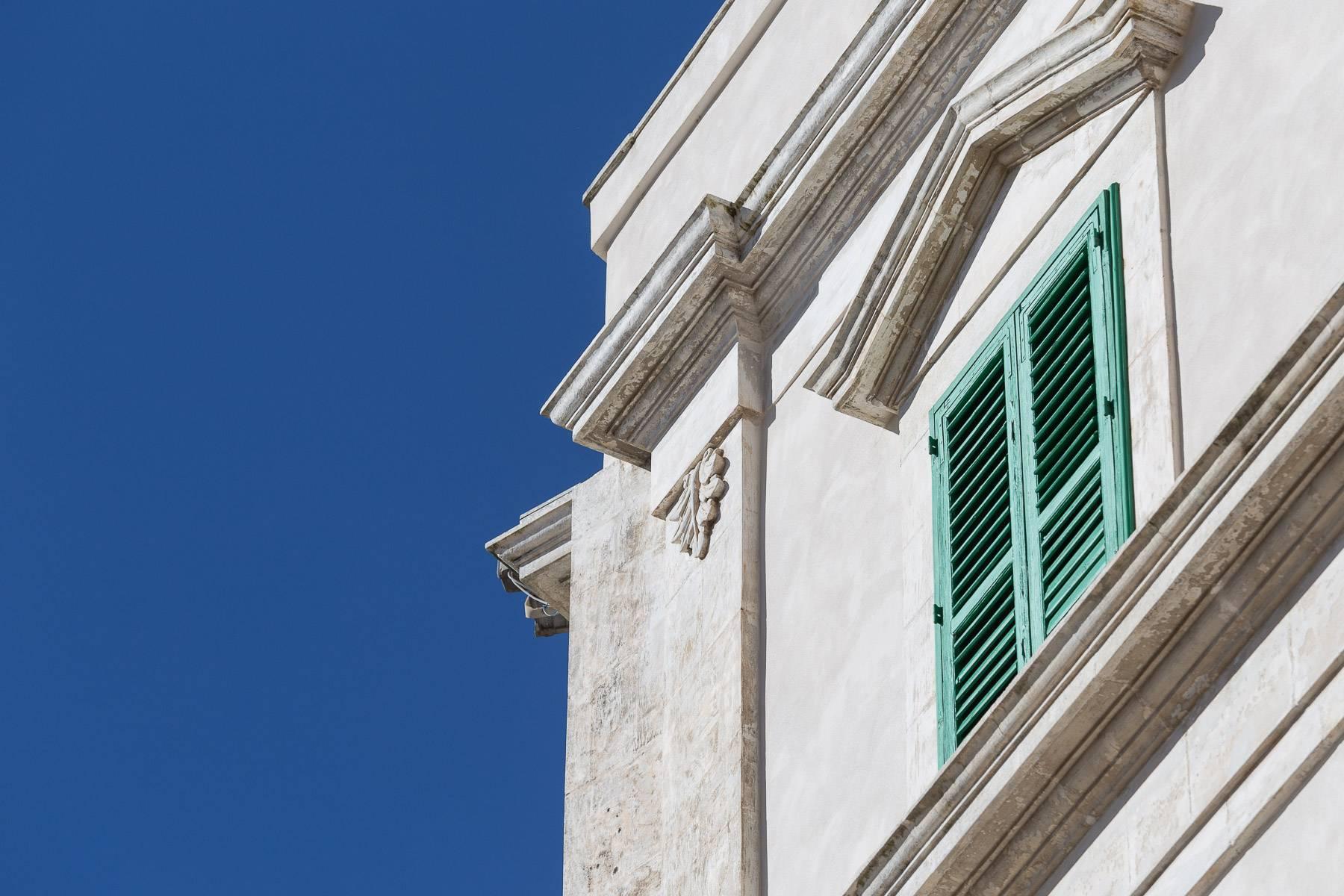 Palazzo in Vendita a Modica: 5 locali, 1800 mq - Foto 23