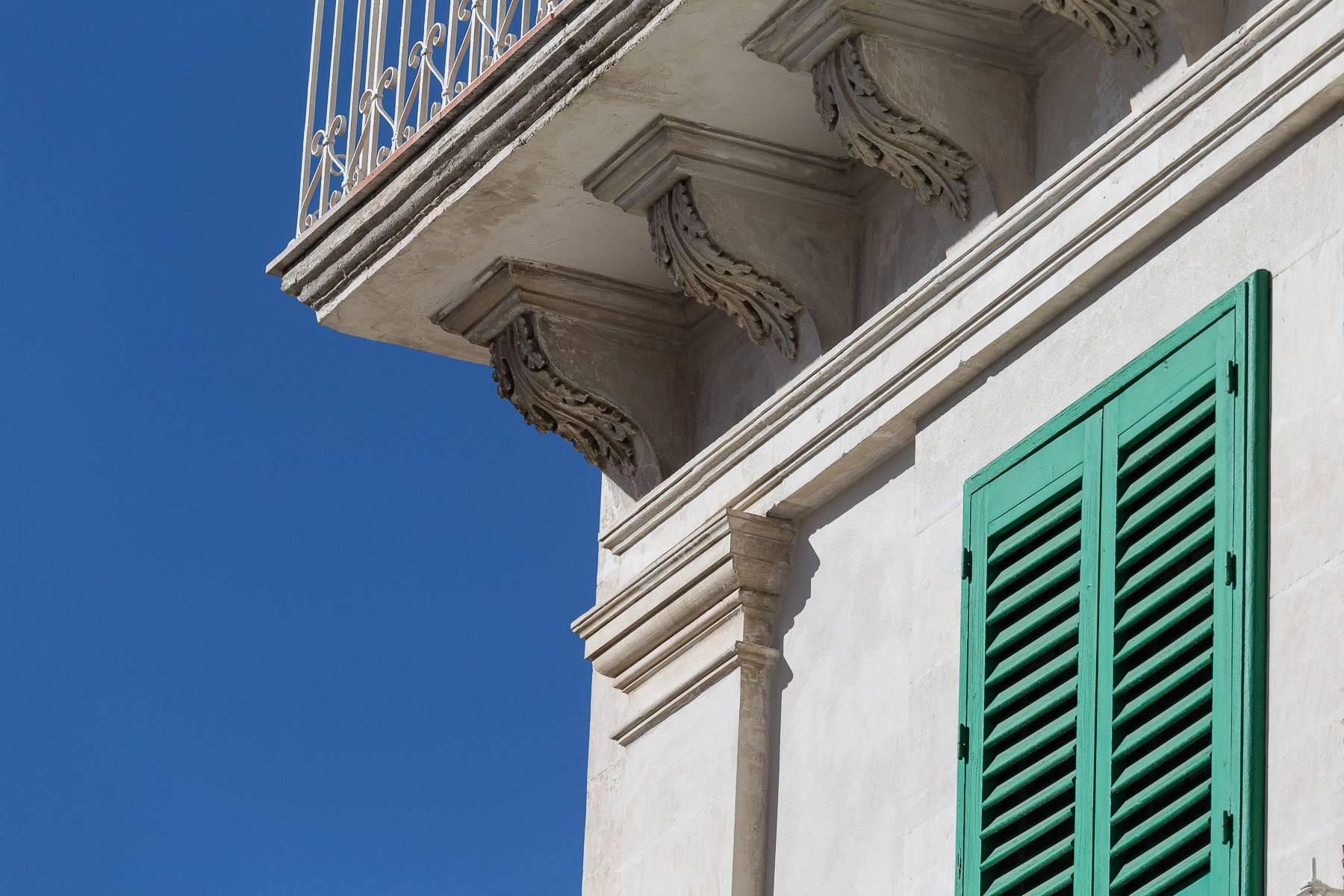 Palazzo in Vendita a Modica: 5 locali, 1800 mq - Foto 25