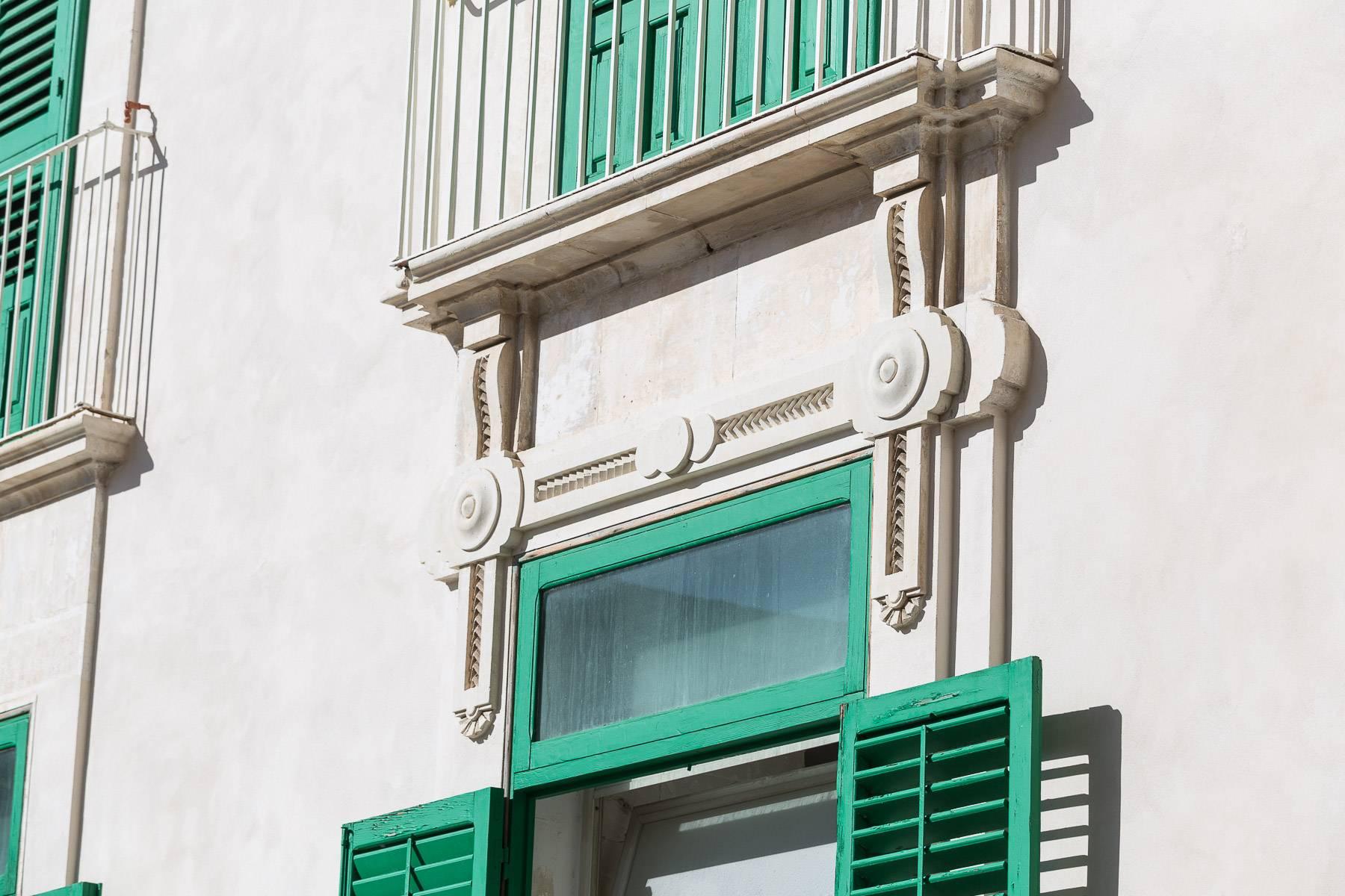 Palazzo in Vendita a Modica: 5 locali, 1800 mq - Foto 26