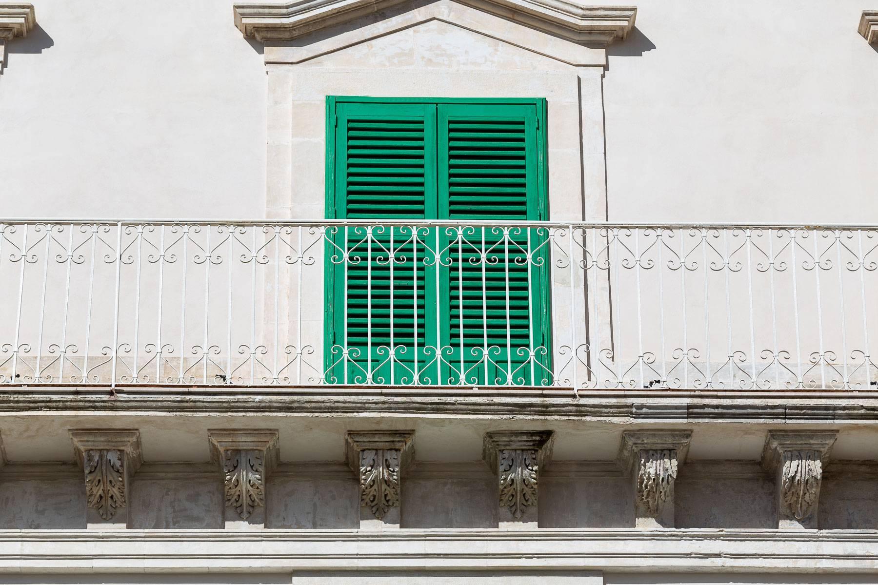 Casa indipendente in Vendita a Modica: 5 locali, 1800 mq - Foto 29