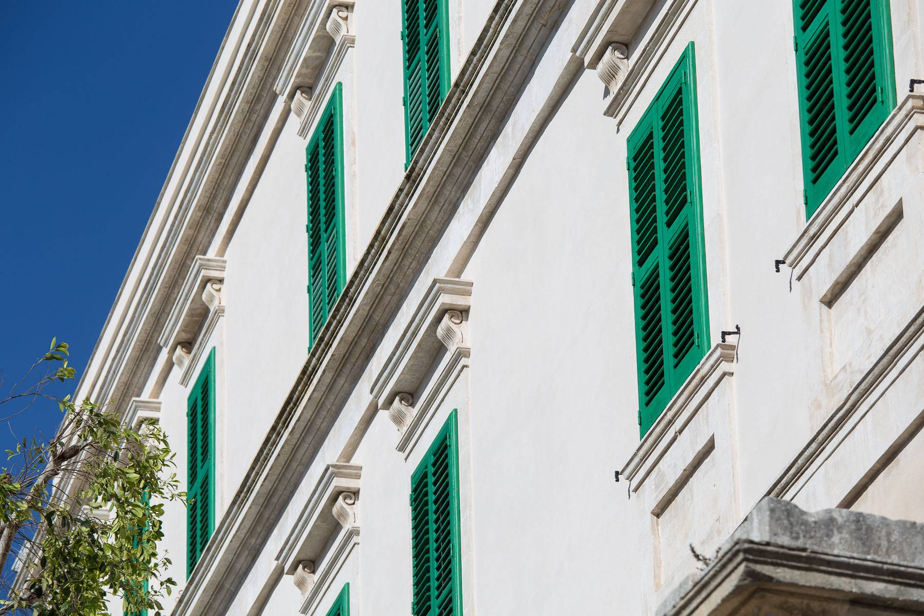 Palazzo in Vendita a Modica: 5 locali, 1800 mq - Foto 30