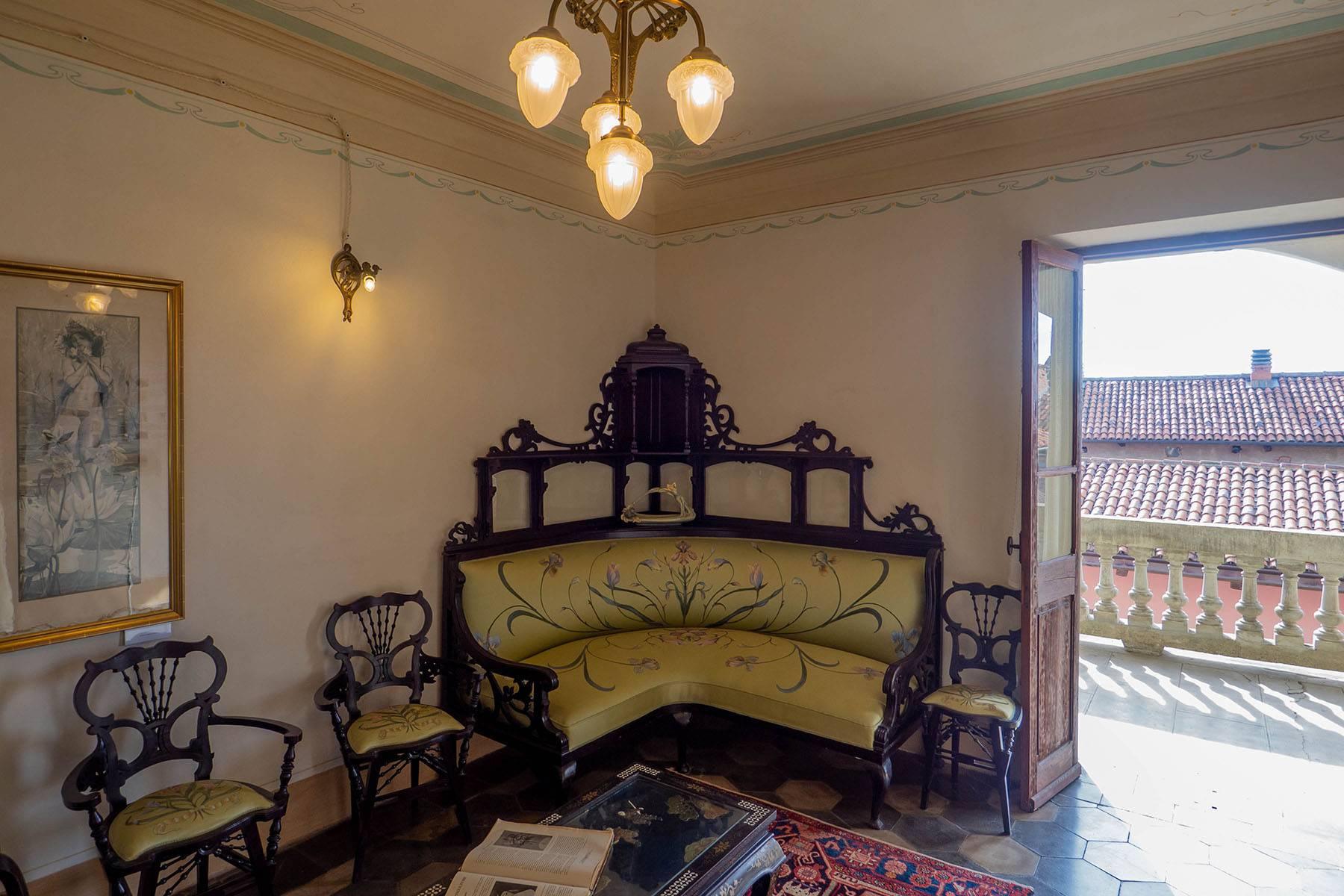 Villa in Vendita a Romano Canavese: 5 locali, 633 mq - Foto 13