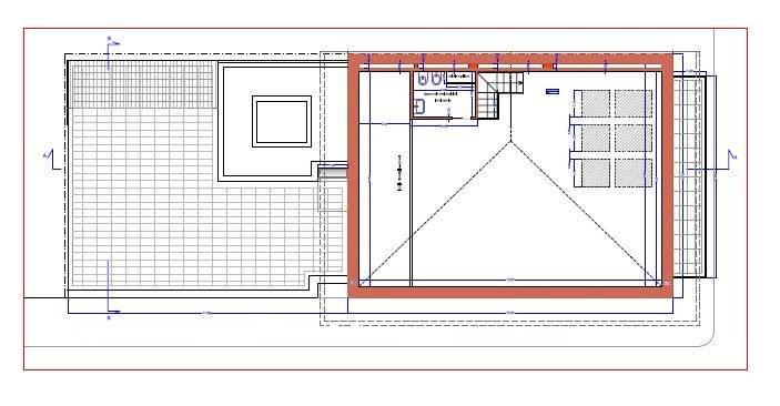 Appartamento in Vendita a Viareggio: 5 locali, 280 mq - Foto 21