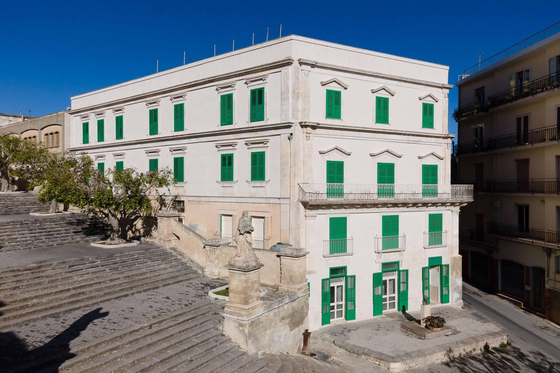 Casa indipendente in Vendita a Modica: 5 locali, 1800 mq - Foto 18