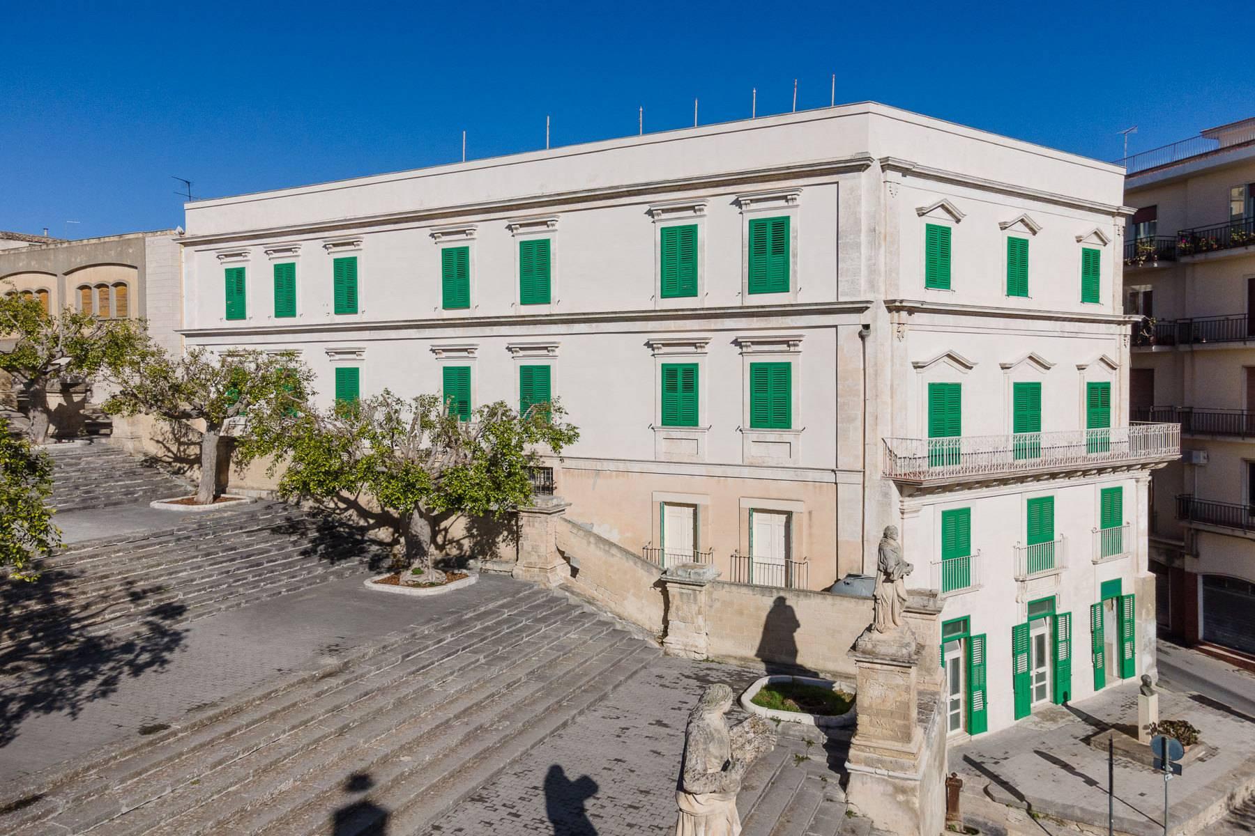Casa indipendente in Vendita a Modica: 5 locali, 1800 mq - Foto 30