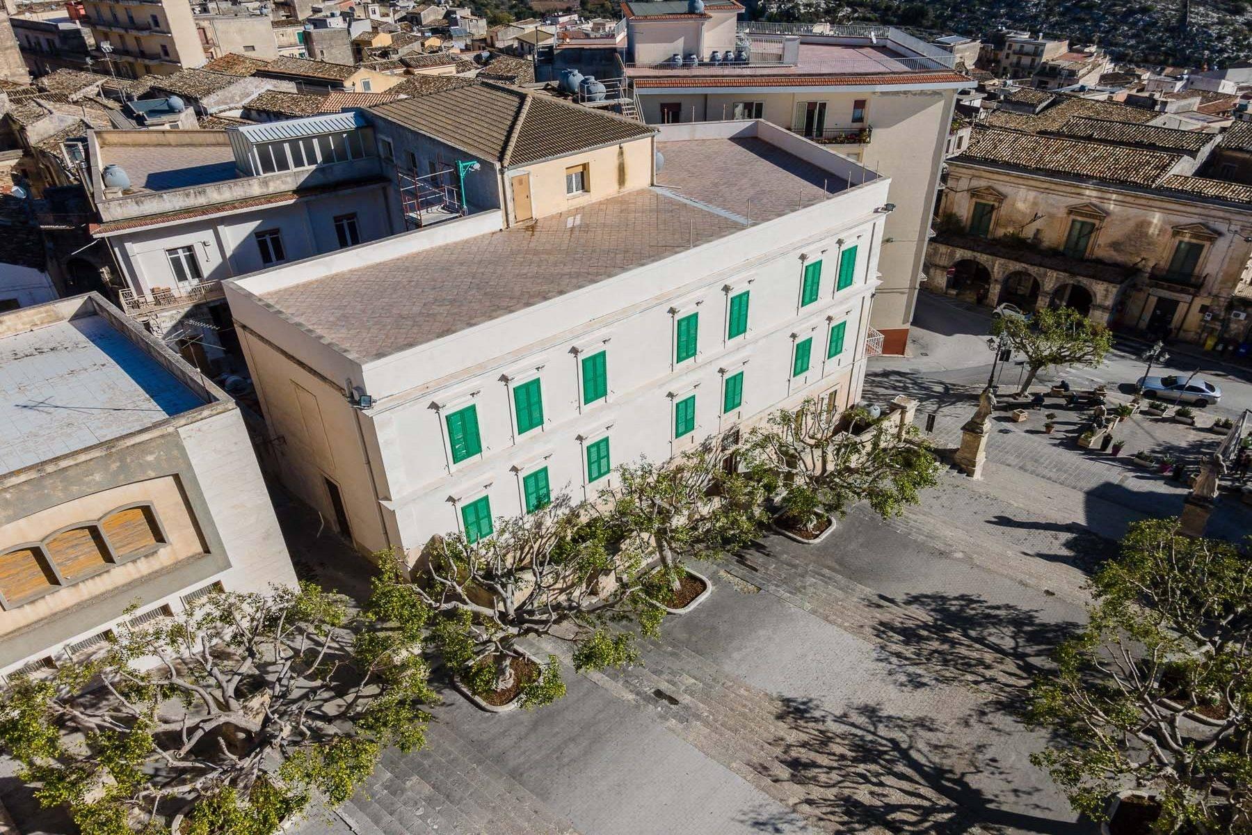 Casa indipendente in Vendita a Modica: 5 locali, 1800 mq - Foto 15