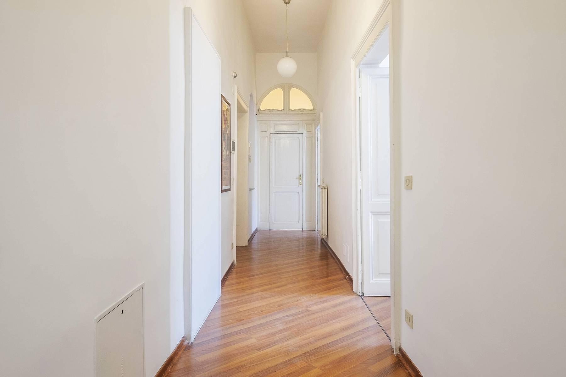 Appartamento in Affitto a Roma: 5 locali, 150 mq - Foto 2