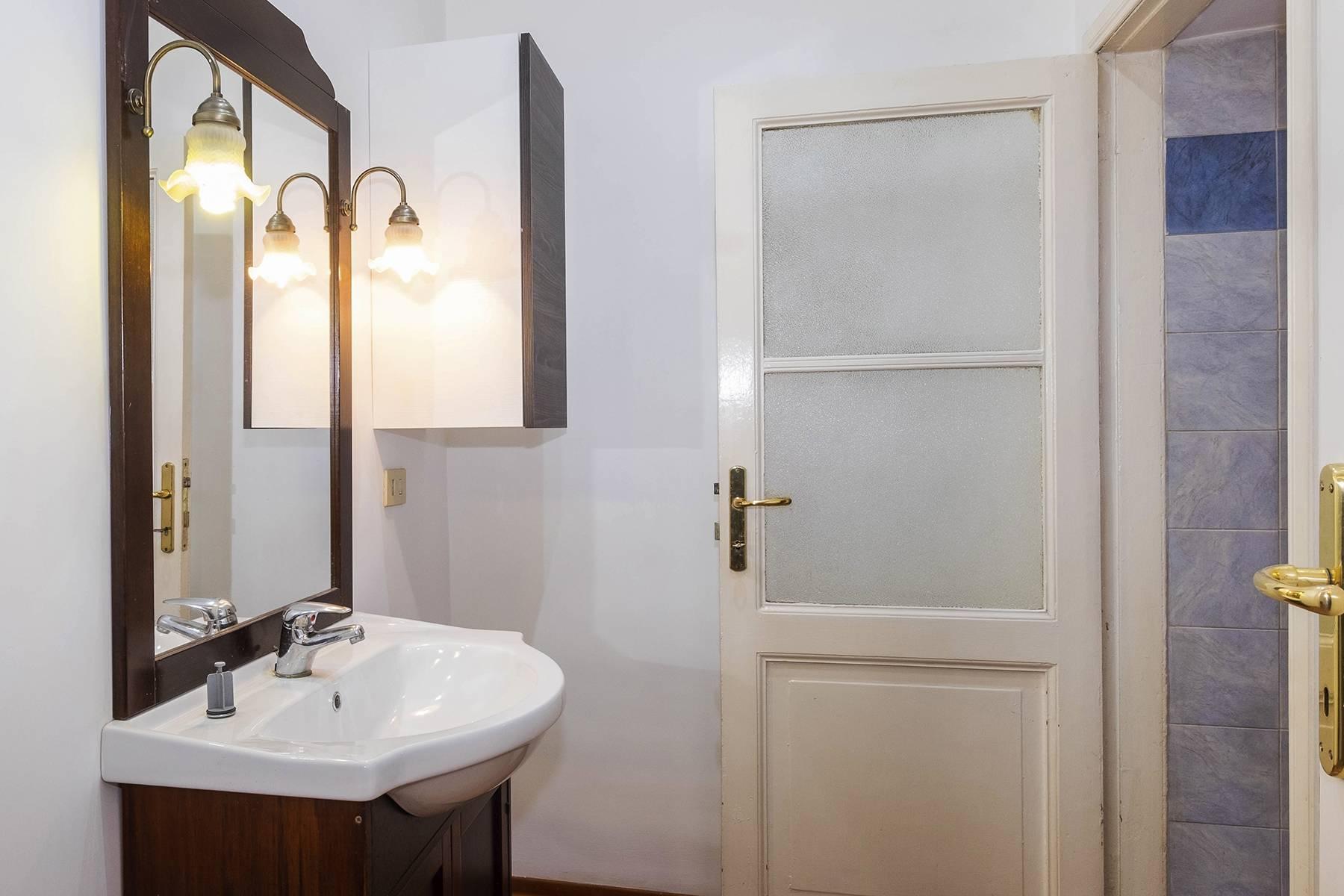 Appartamento in Affitto a Roma: 5 locali, 150 mq - Foto 11