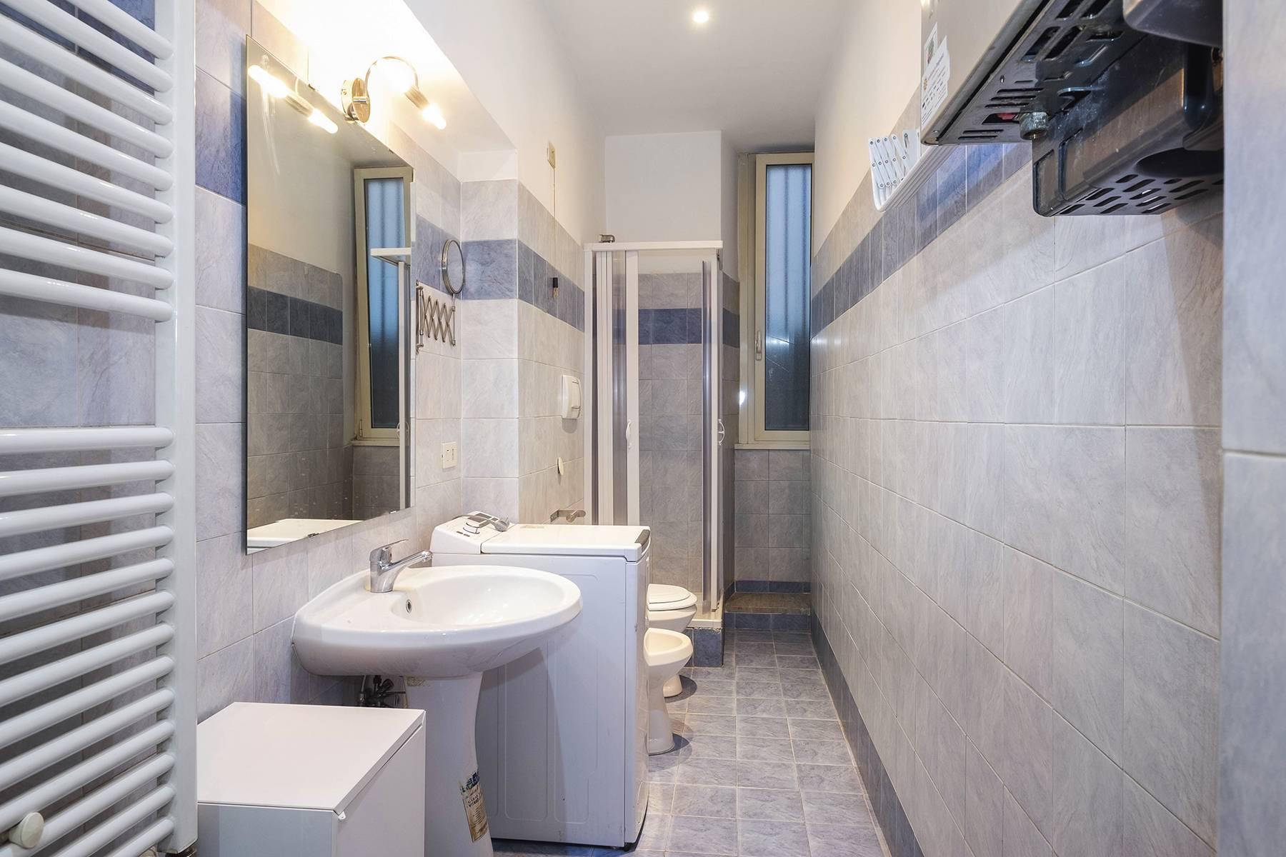 Appartamento in Affitto a Roma: 5 locali, 150 mq - Foto 12