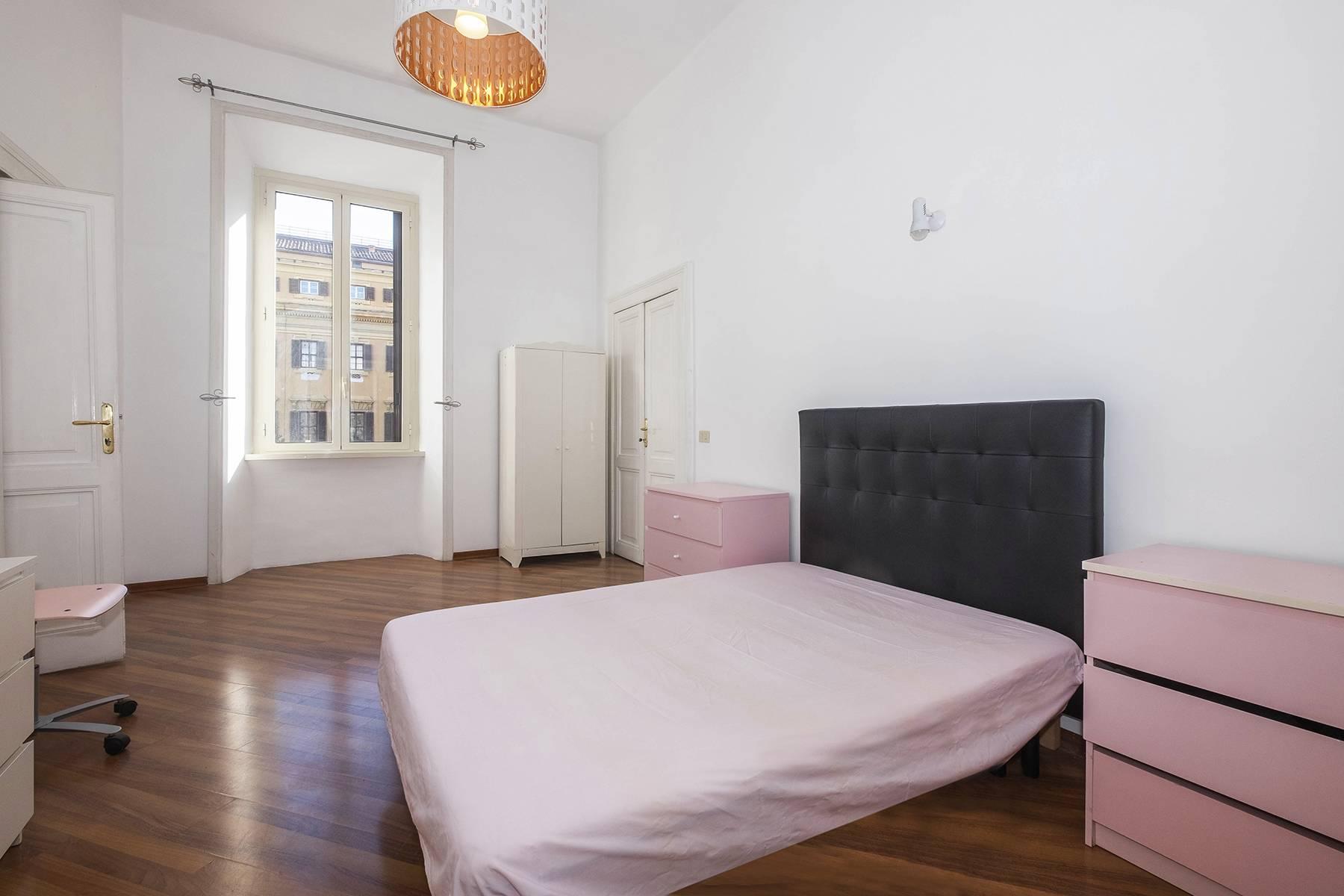 Appartamento in Affitto a Roma: 5 locali, 150 mq - Foto 13