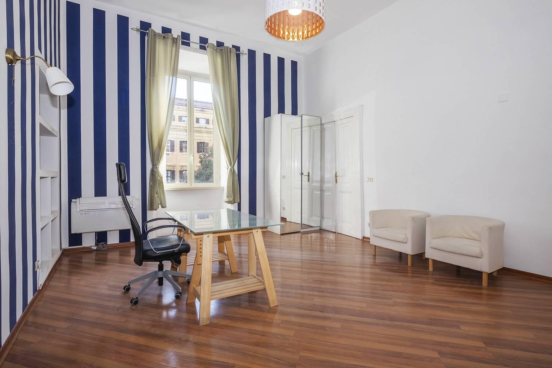 Appartamento in Affitto a Roma: 5 locali, 150 mq - Foto 3