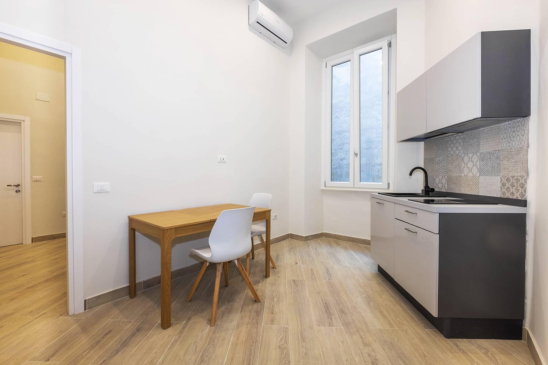 Appartamento in Affitto a Roma: 5 locali, 150 mq - Foto 15