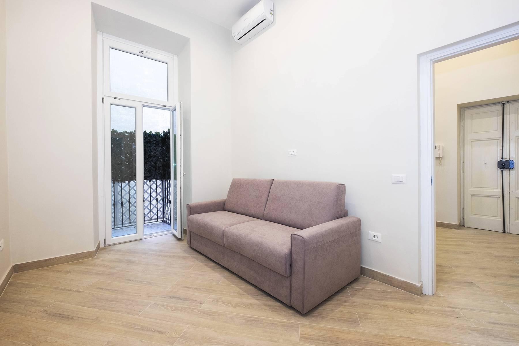 Appartamento in Affitto a Roma: 5 locali, 150 mq - Foto 16