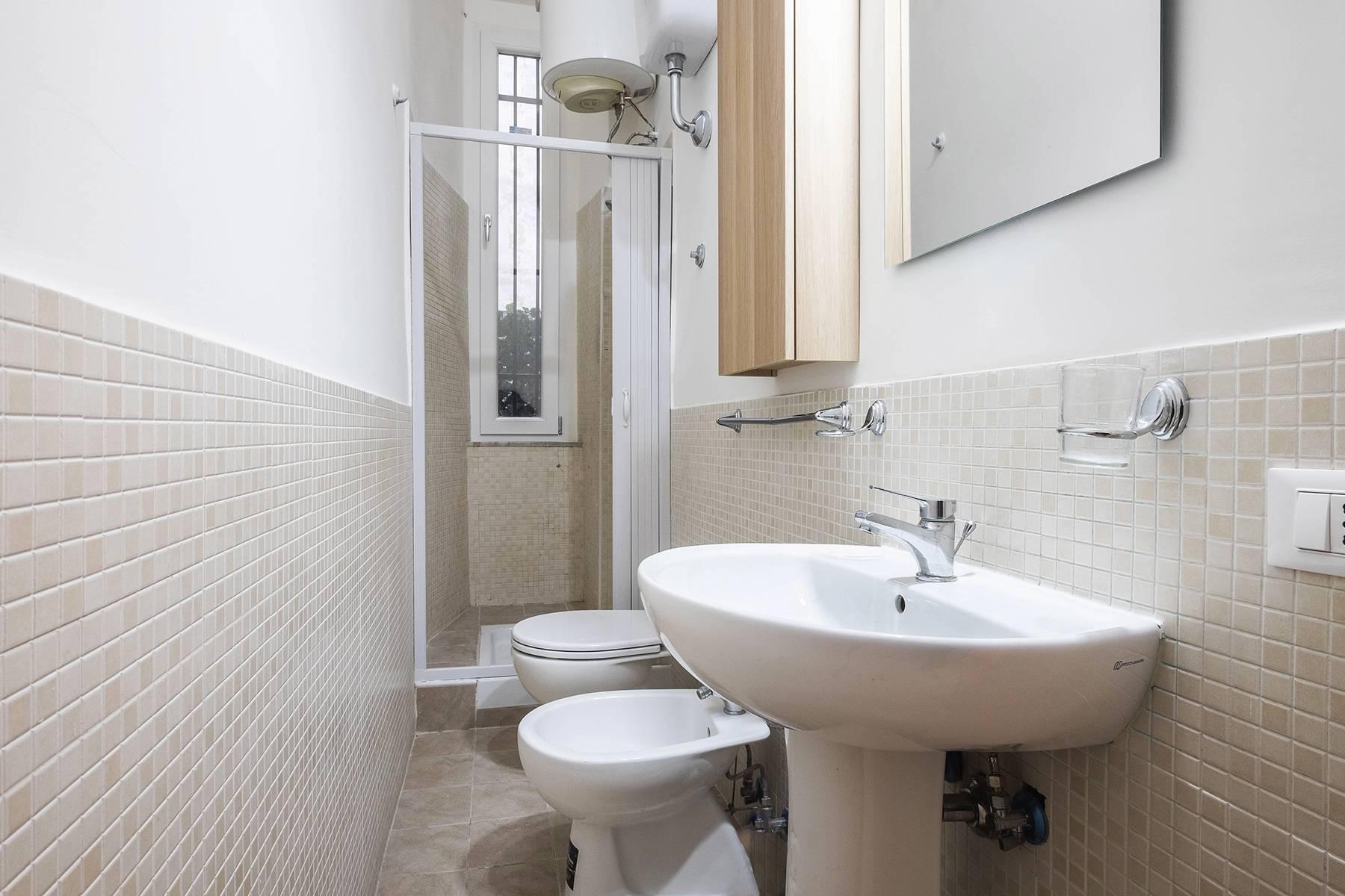 Appartamento in Affitto a Roma: 5 locali, 150 mq - Foto 17