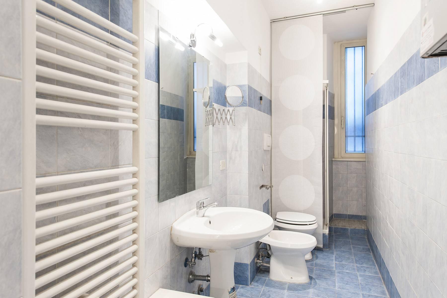 Appartamento in Affitto a Roma: 5 locali, 150 mq - Foto 18