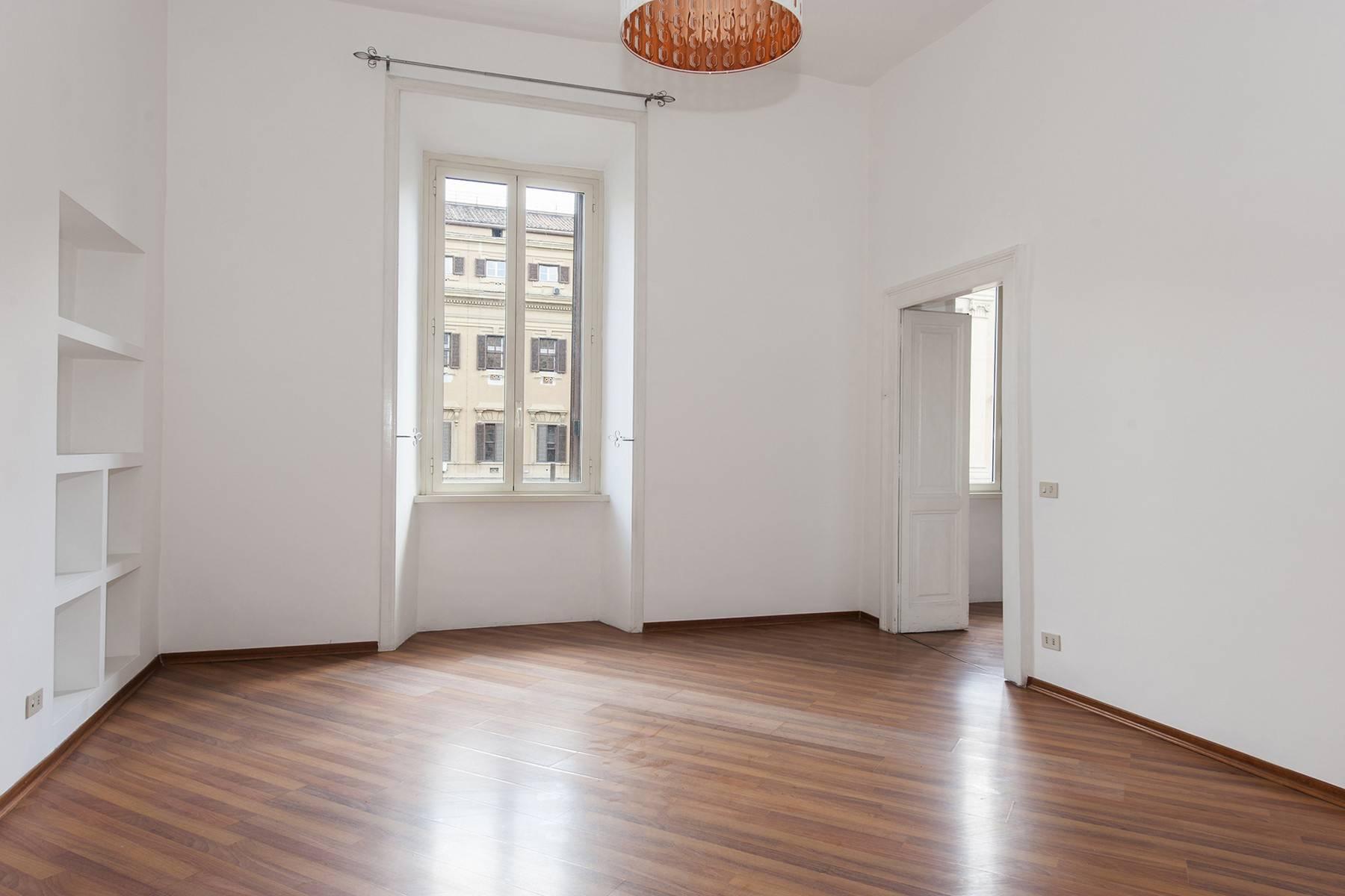 Appartamento in Affitto a Roma: 5 locali, 150 mq - Foto 9
