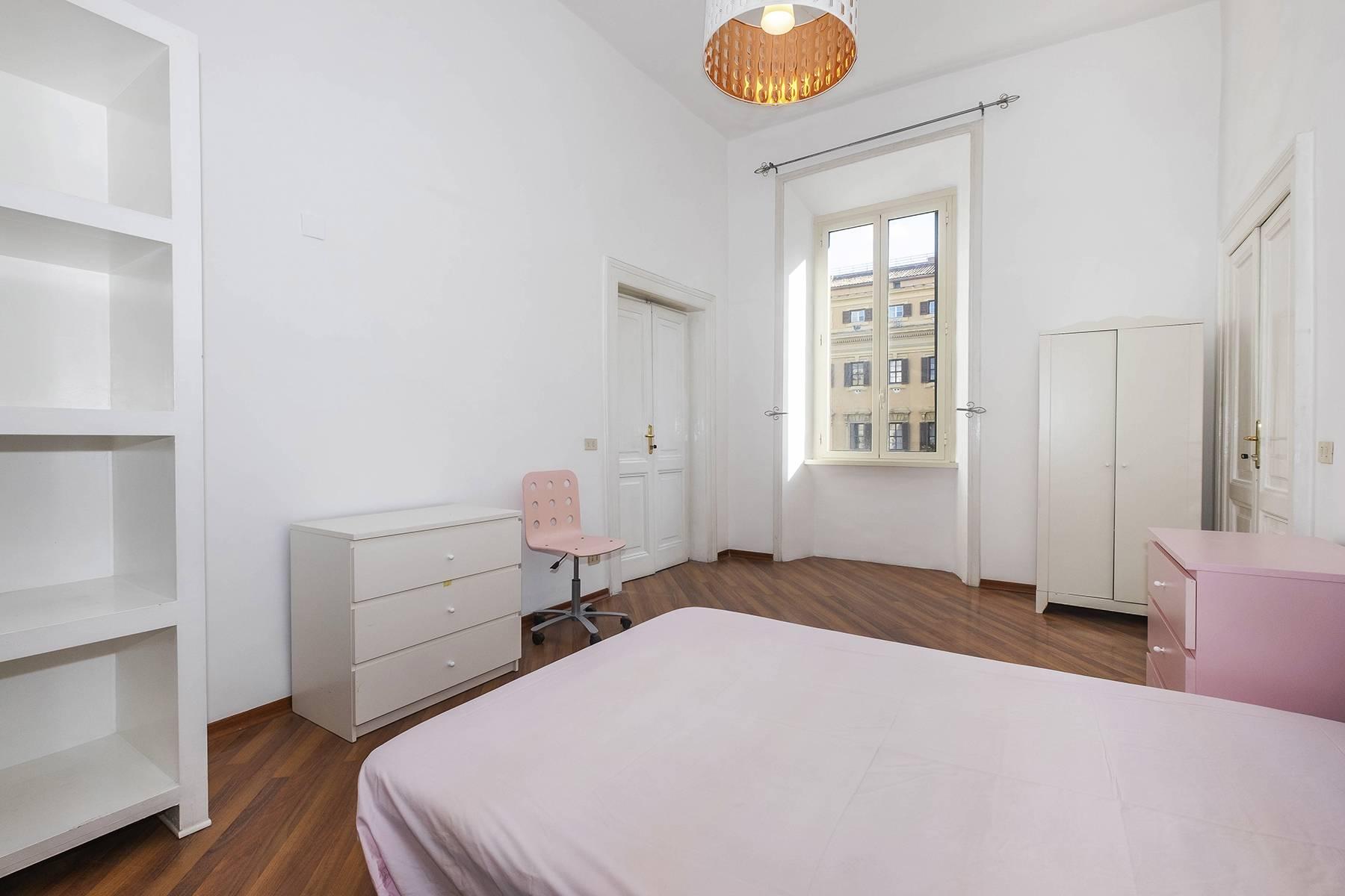 Appartamento in Affitto a Roma: 5 locali, 150 mq - Foto 14