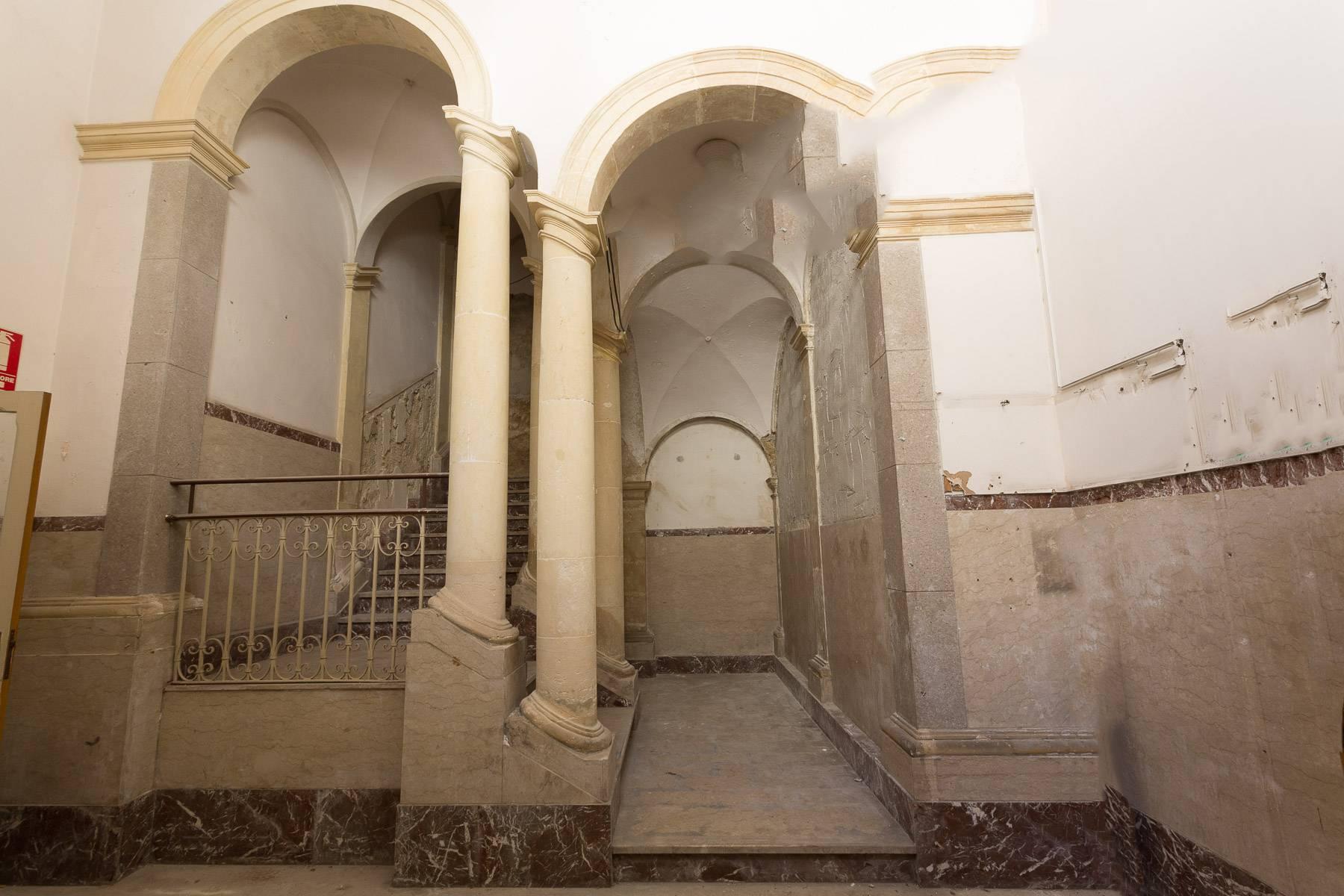 Casa indipendente in Vendita a Modica: 5 locali, 1800 mq - Foto 3