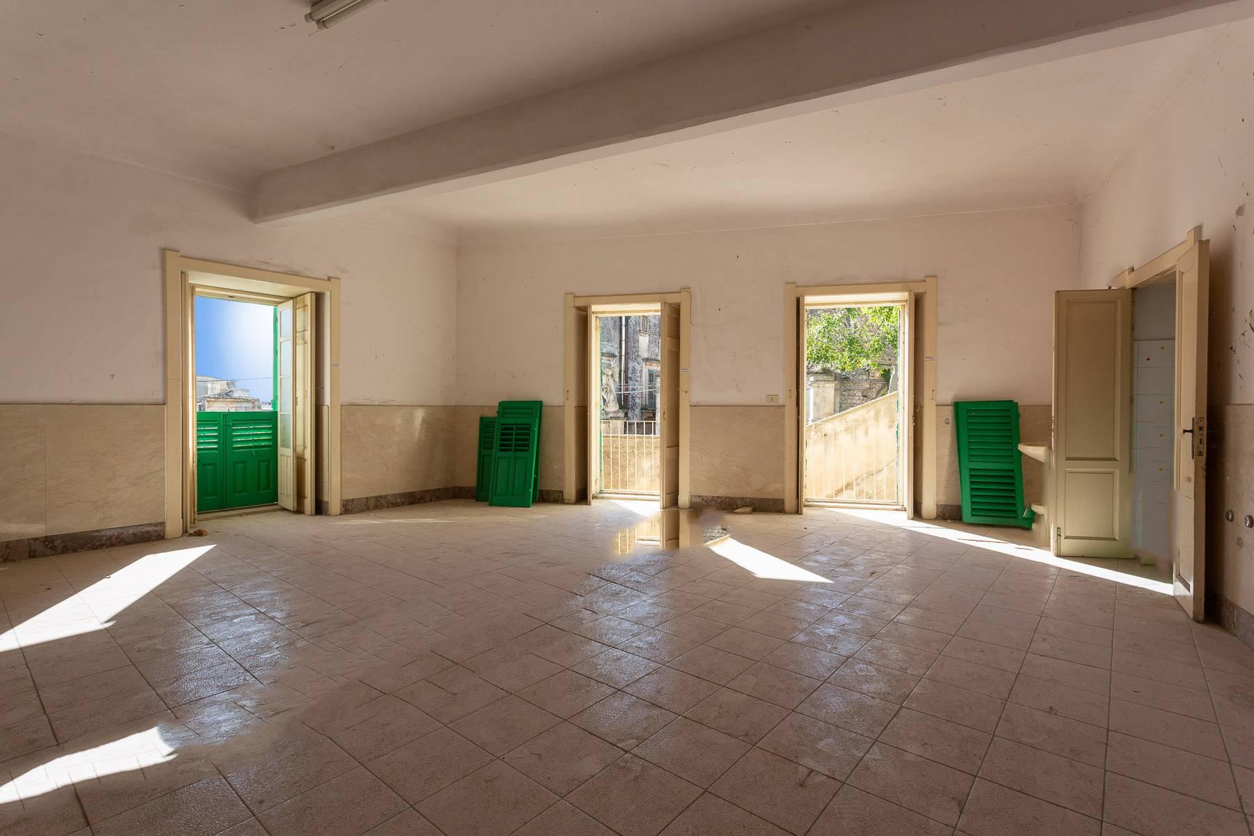 Casa indipendente in Vendita a Modica: 5 locali, 1800 mq - Foto 8