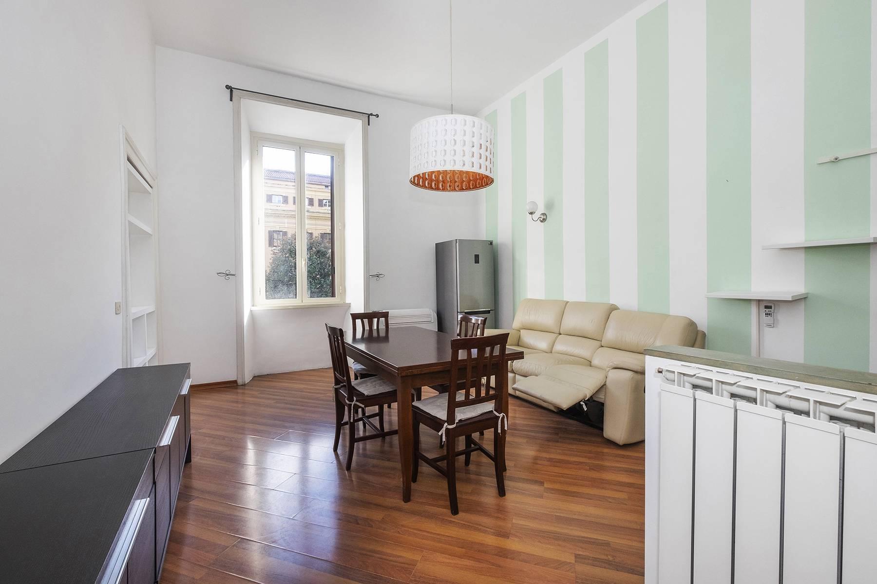 Appartamento in Affitto a Roma: 3 locali, 95 mq - Foto 6