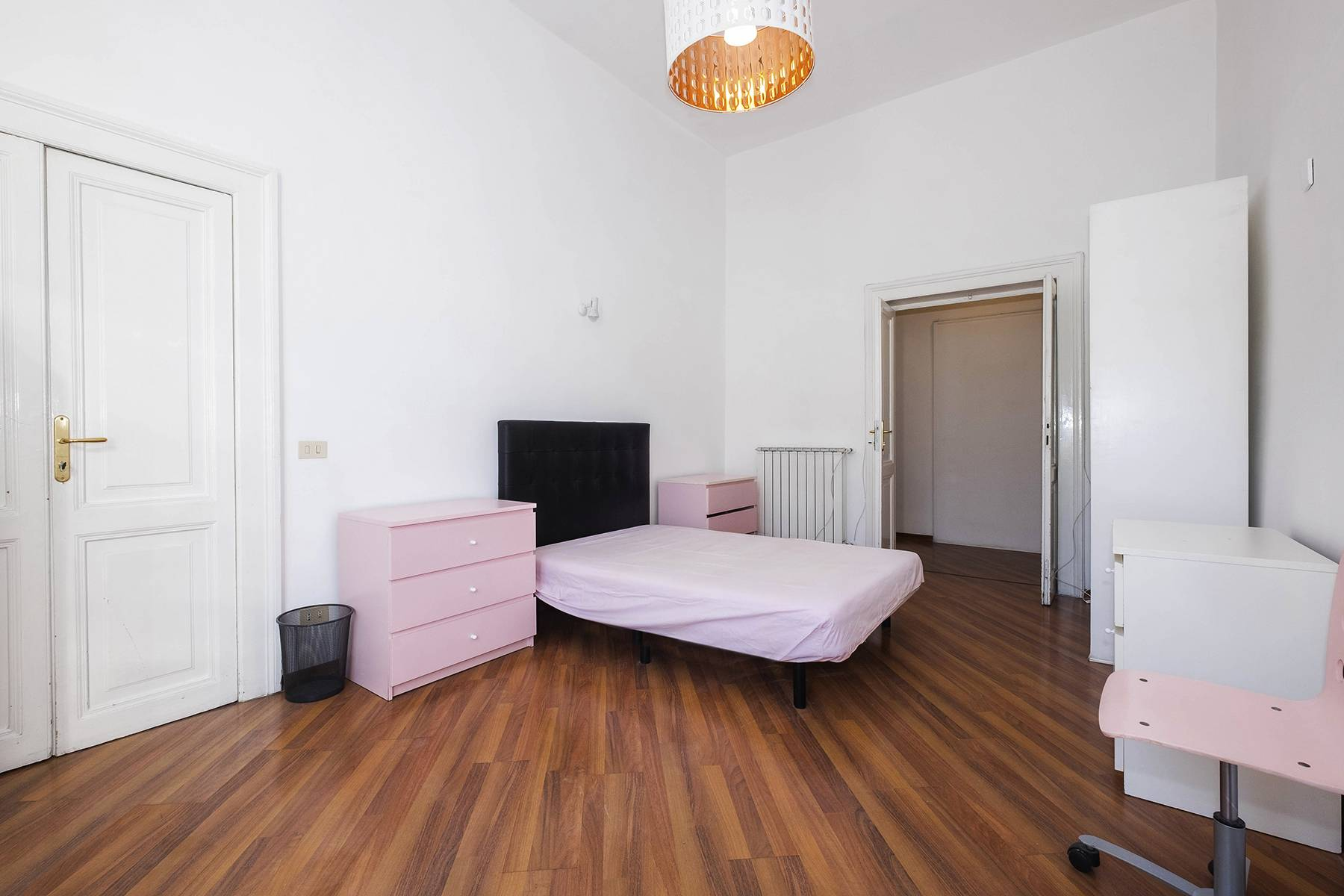 Appartamento in Affitto a Roma: 3 locali, 95 mq - Foto 17