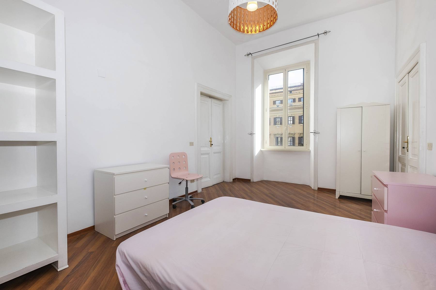 Appartamento in Affitto a Roma: 3 locali, 95 mq - Foto 14