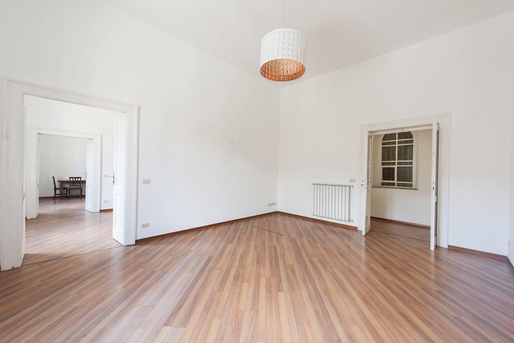 Appartamento in Affitto a Roma: 3 locali, 95 mq - Foto 5