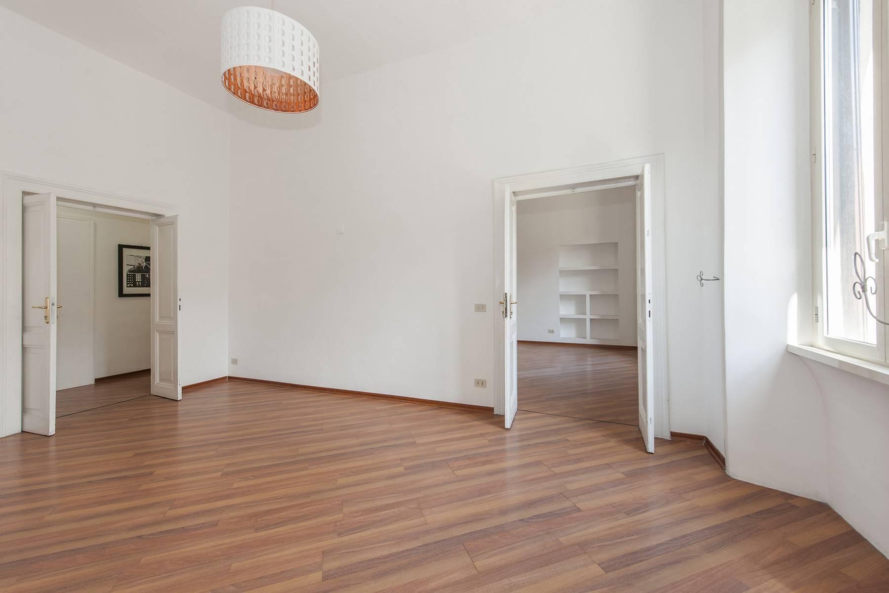 Appartamento in Affitto a Roma: 3 locali, 95 mq - Foto 18