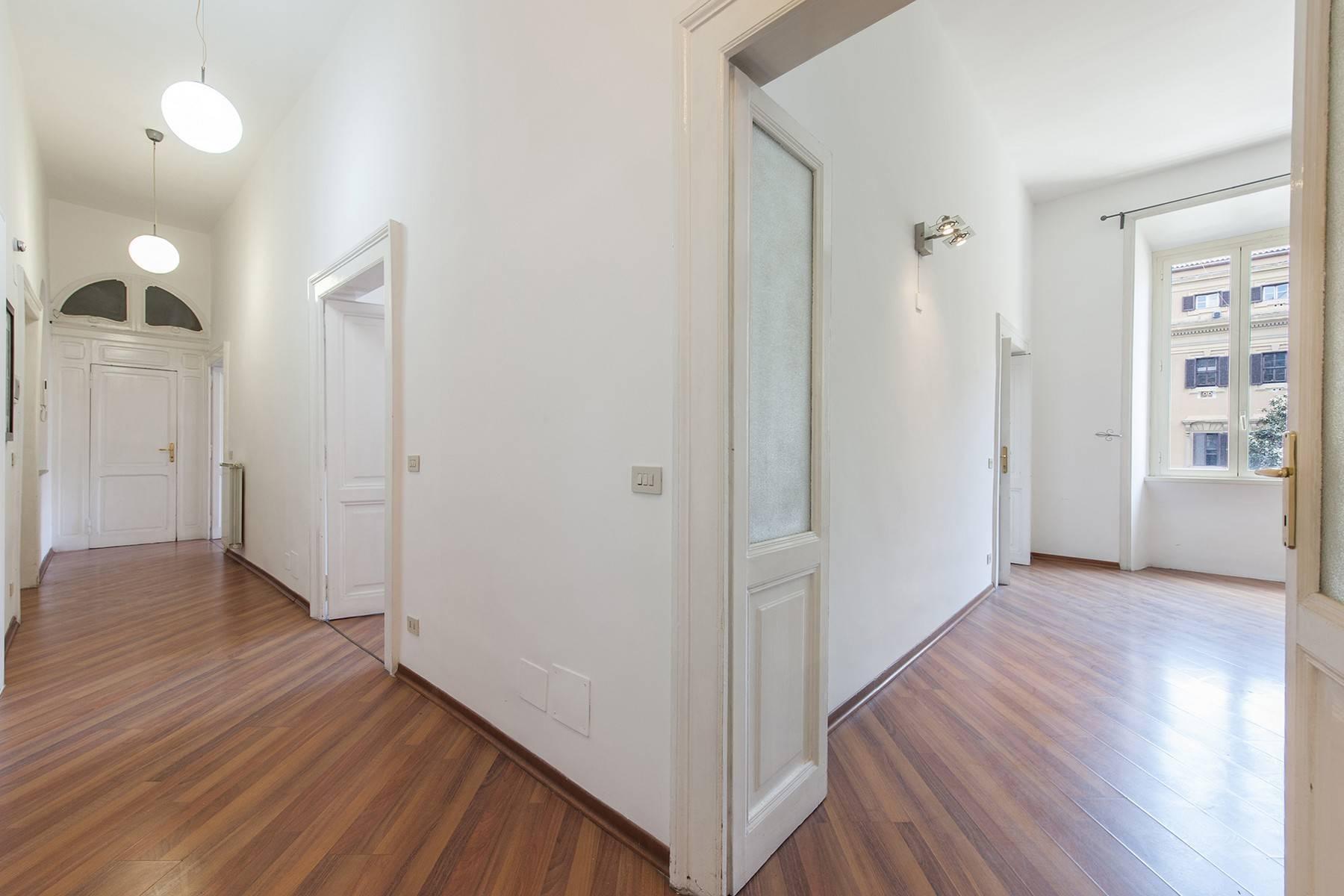 Appartamento in Affitto a Roma: 3 locali, 95 mq - Foto 11
