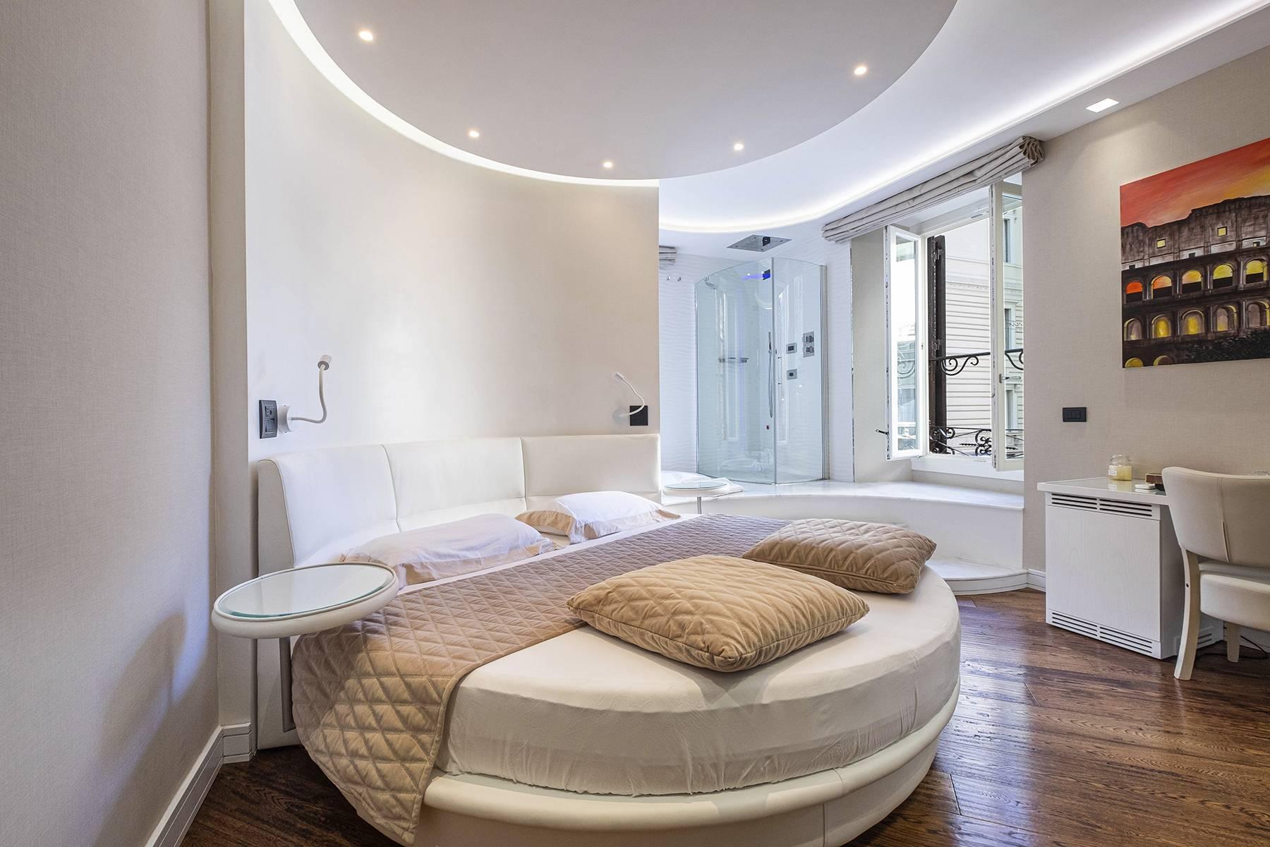 Appartamento in Vendita a Roma: 5 locali, 200 mq - Foto 11
