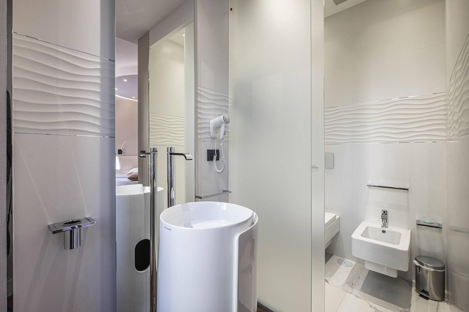 Appartamento in Vendita a Roma: 5 locali, 200 mq - Foto 12